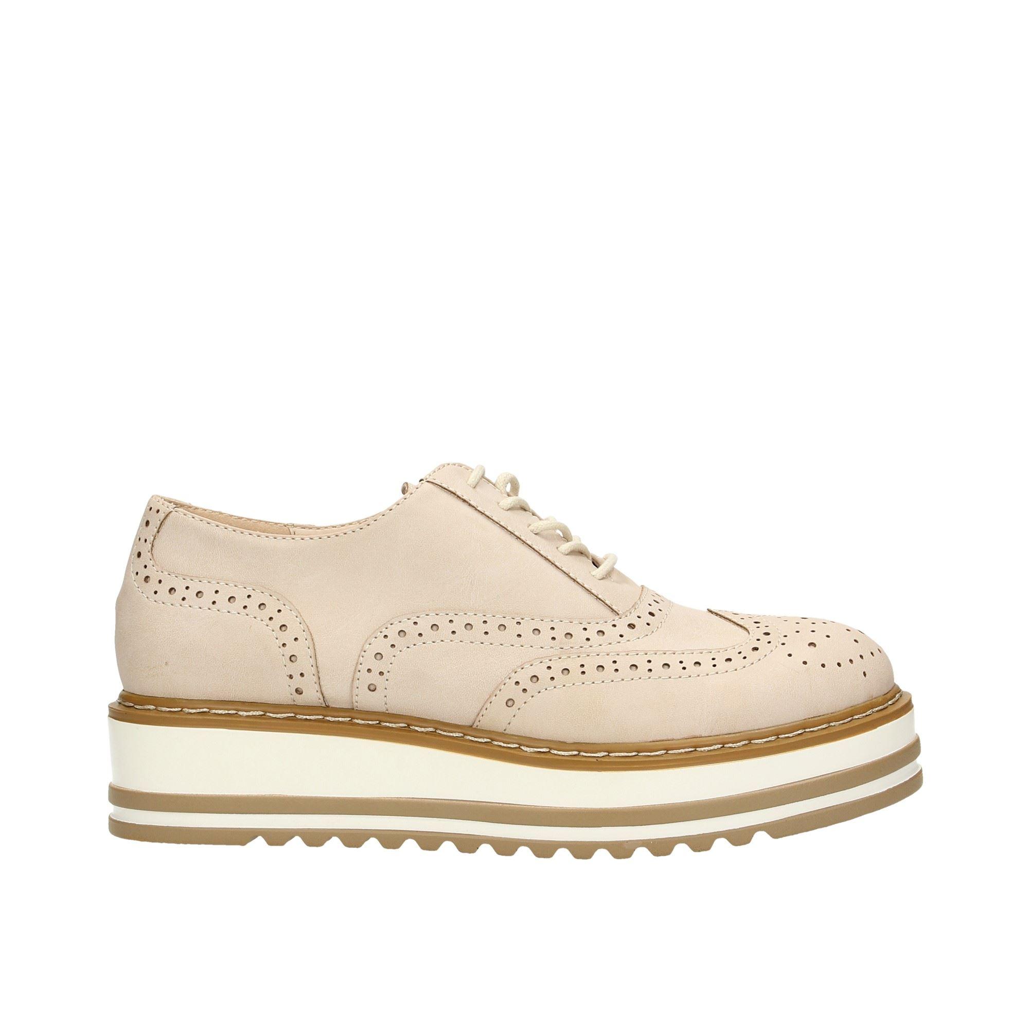 scarpe e scarpe italia
