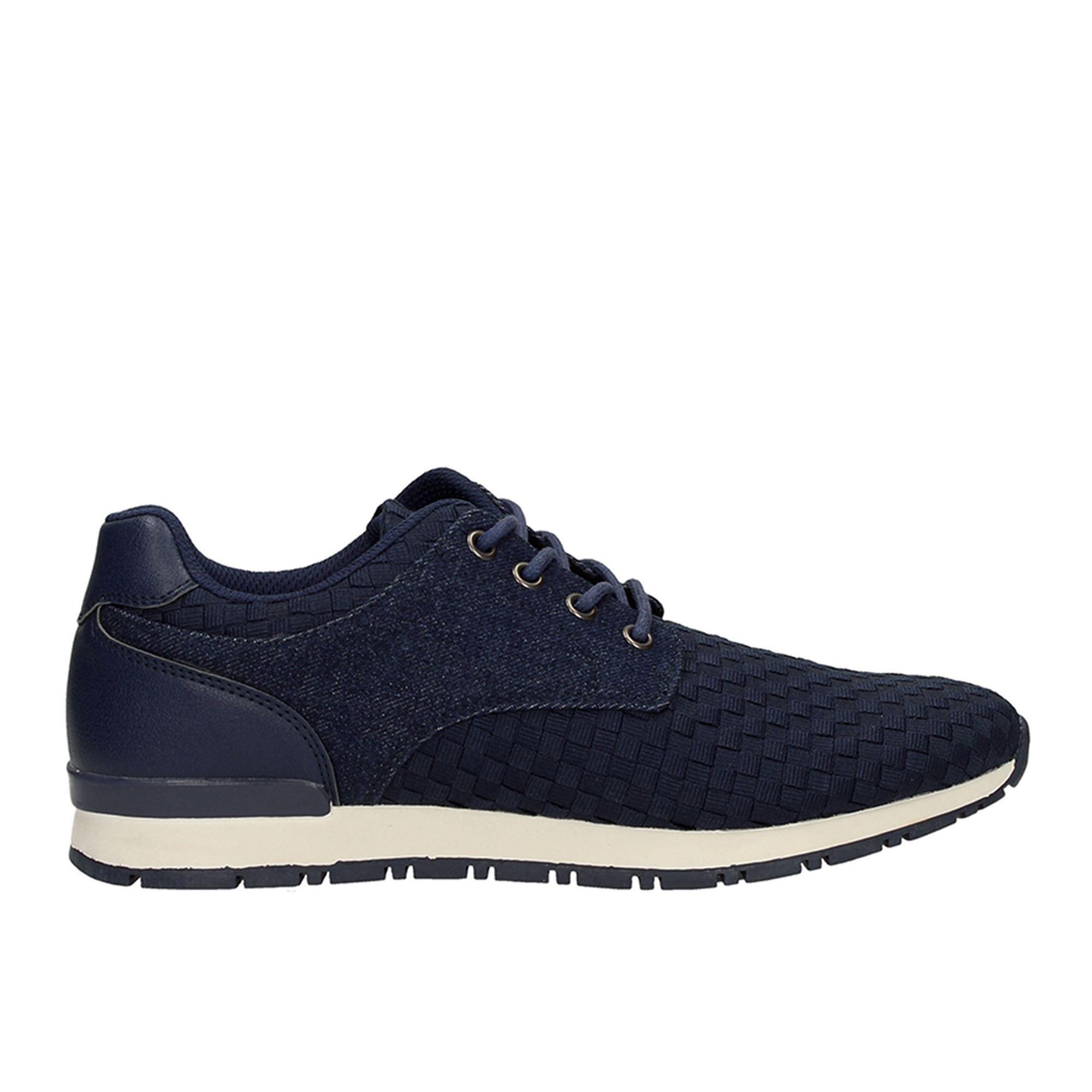 Shop Italia On Scarpe 105 Line 8435Sneakers Tata eWYED2IbH9