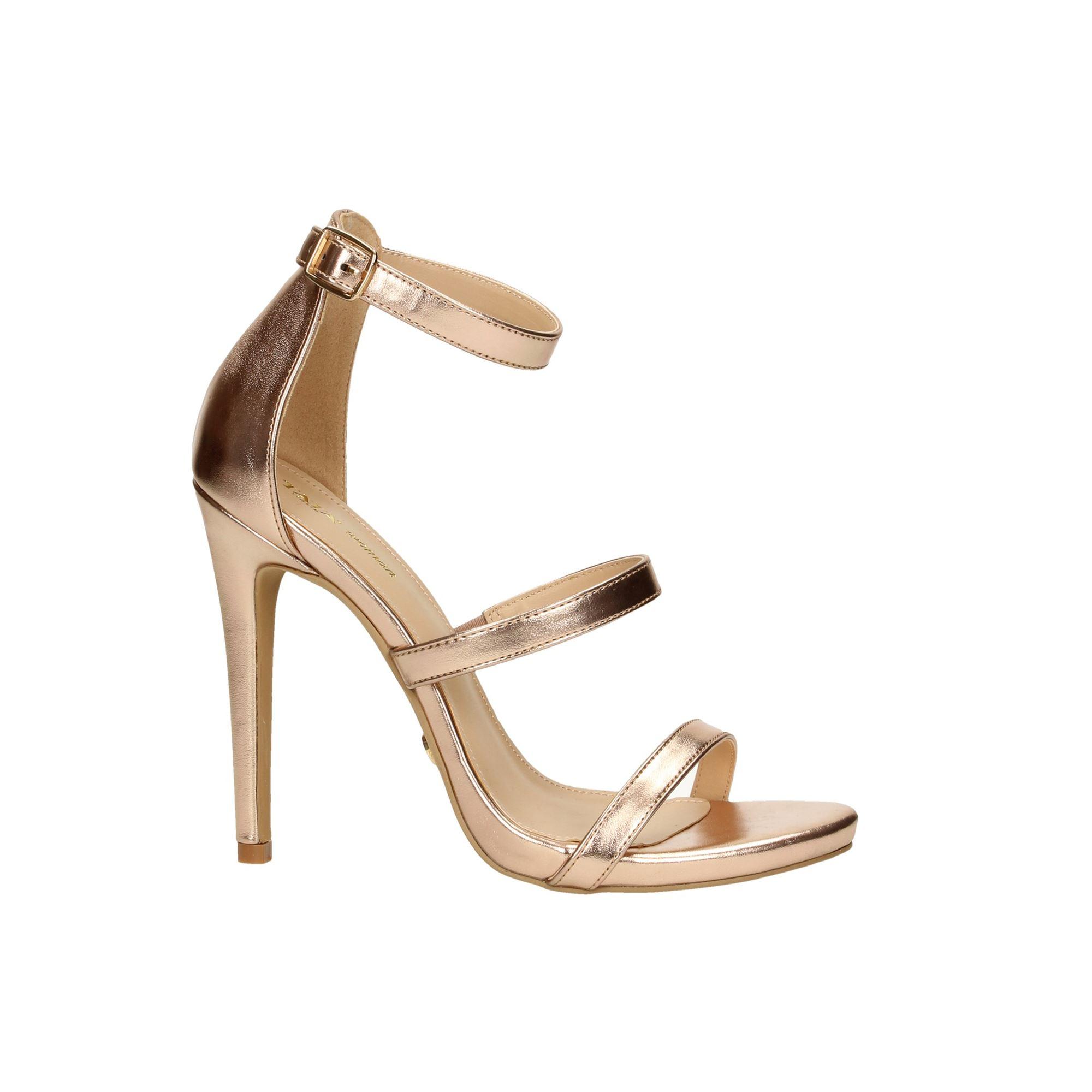 separation shoes 3e8f6 6f50c Tata Italia 9116L-84