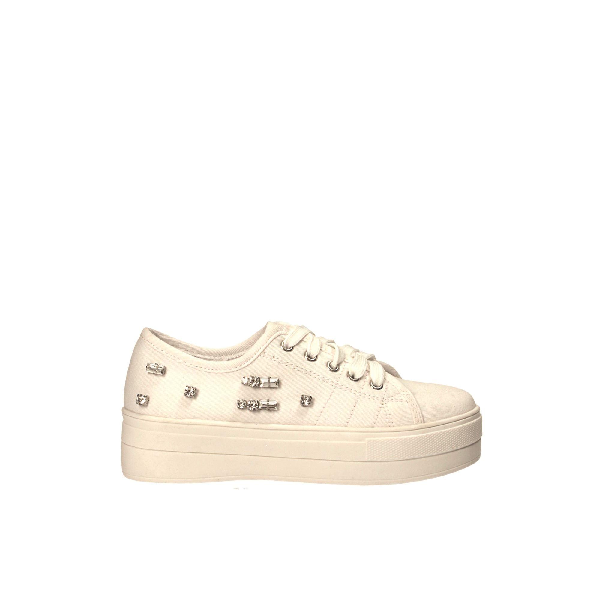 Scarpe On Line Italia Tata 3Sneakers Shop Junior 10 TlJc1uF3K