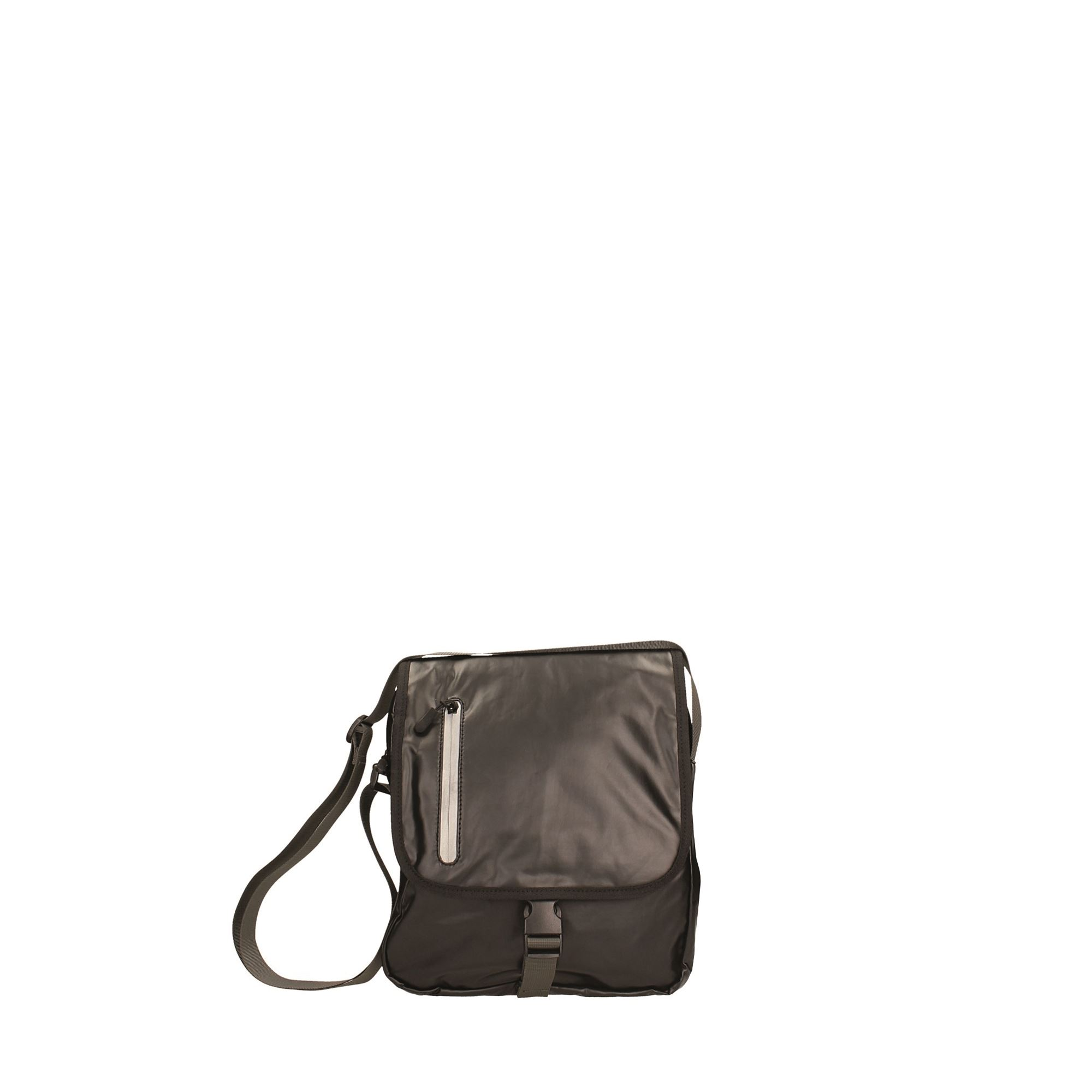 Tata Italia Accessories Man Bags Black SK591