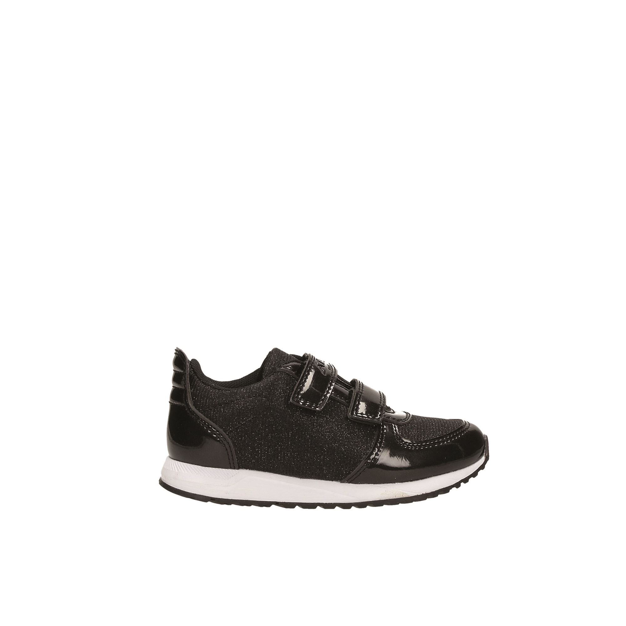Tata Italia Shoes Junior Sneakers Black K171365-B21