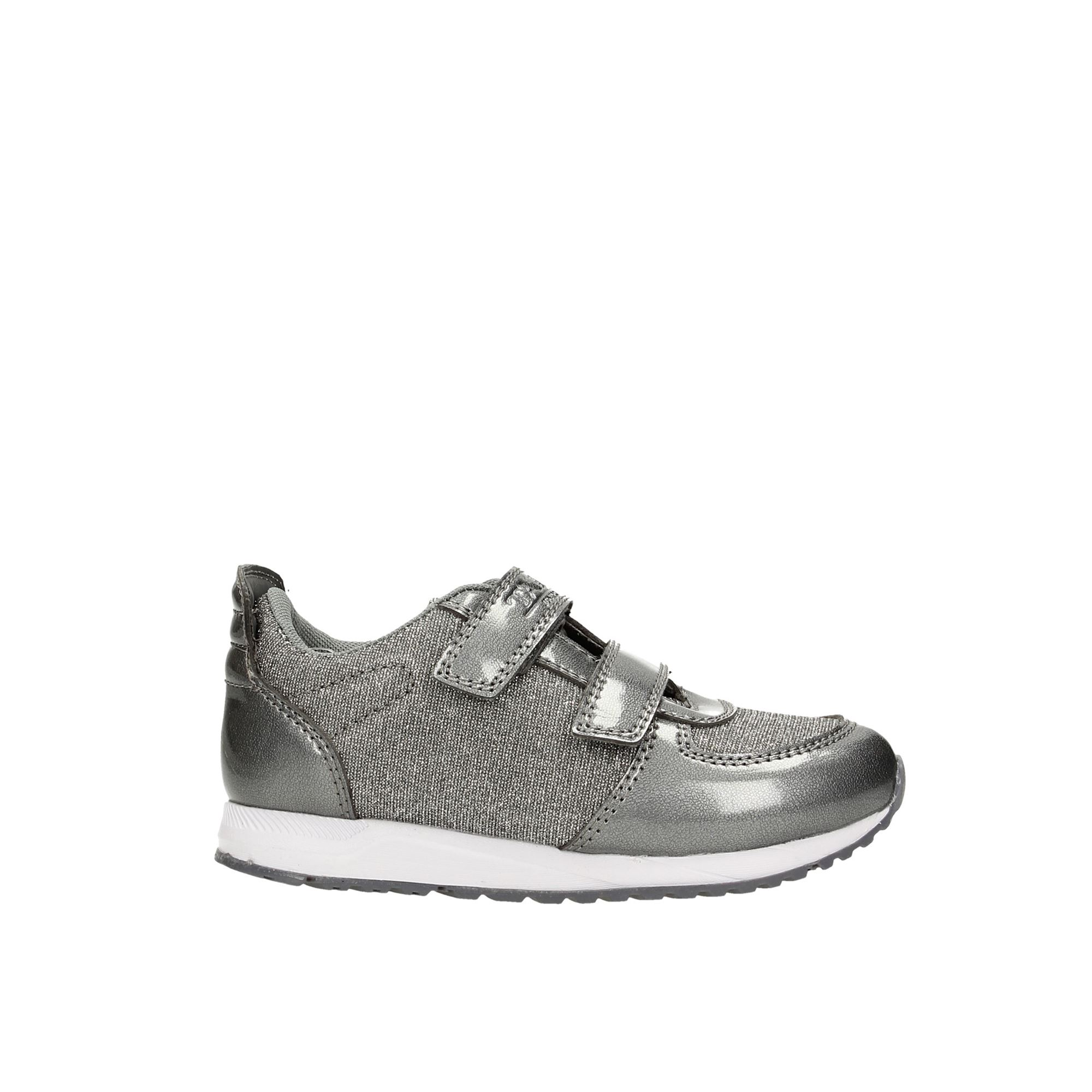 Tata Italia Shoes Junior Sneakers Dk Silver K171365-B48