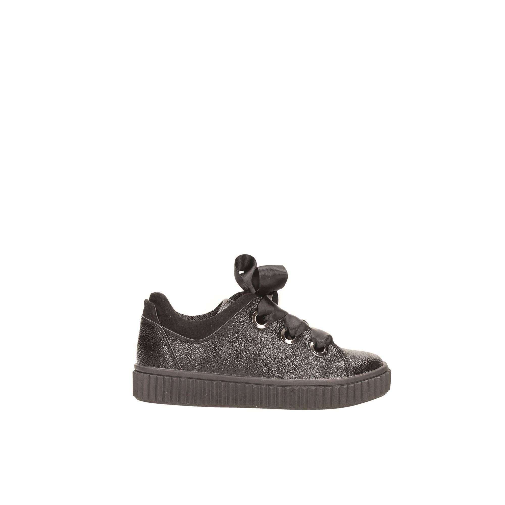 Tata Italia Shoes Junior Sneakers Black K18171-B21