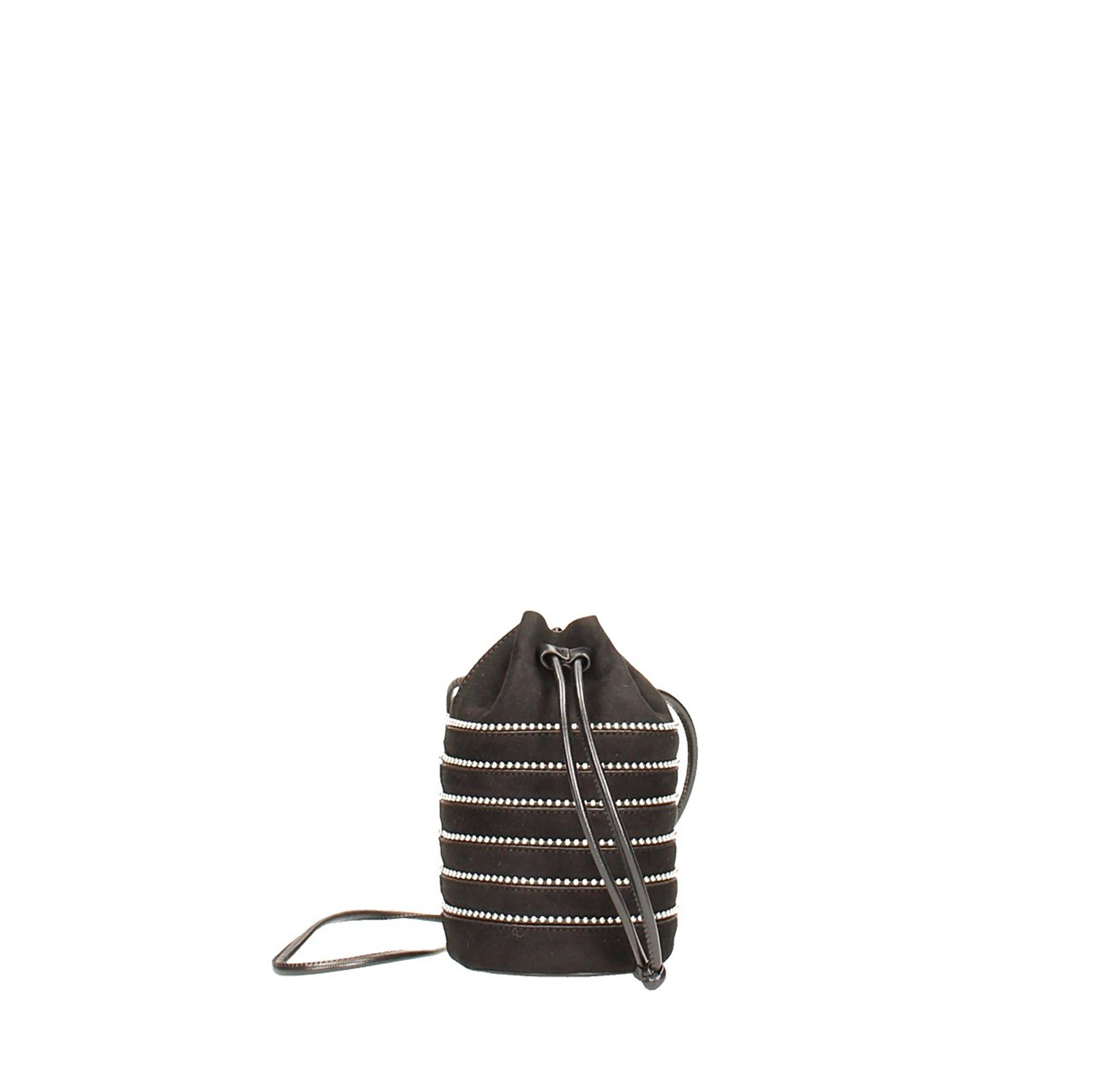 Tata Italia Accessories Woman Bags Black DRSKO