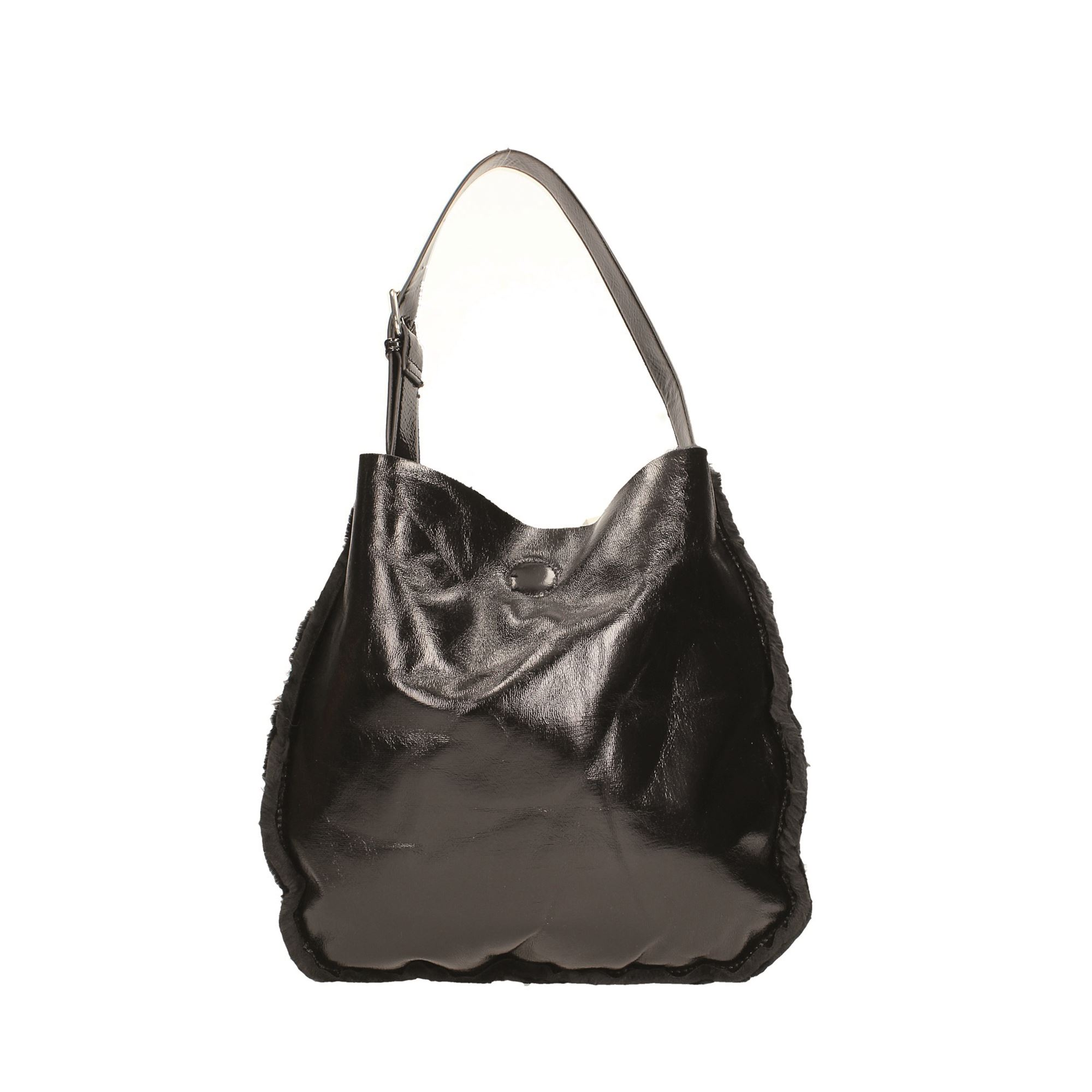 Tata Italia Accessories Woman Bags Black 17C312