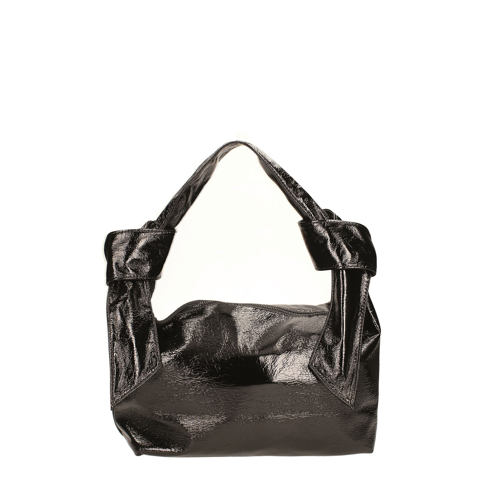 Tata Italia Accessories Woman Bags Black 17A859-BS