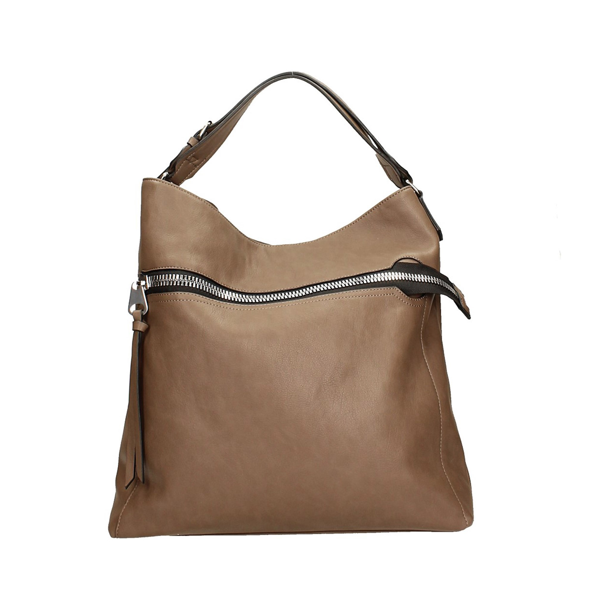 Tata Italia Accessories Woman Bags Brown D182039-2