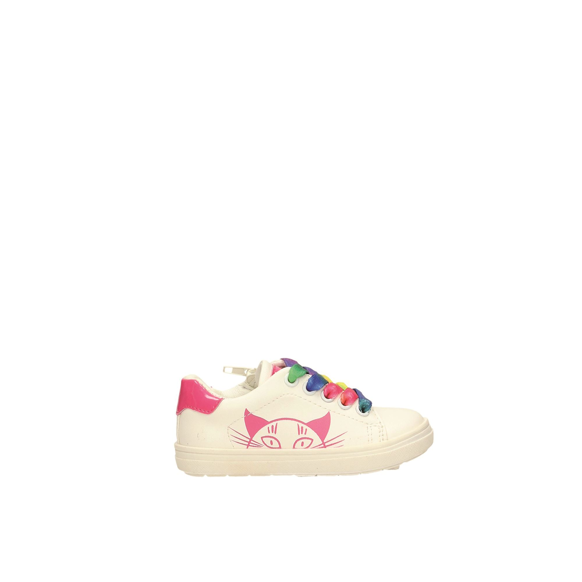Tata Italia Shoes Junior Sneakers White 174-201