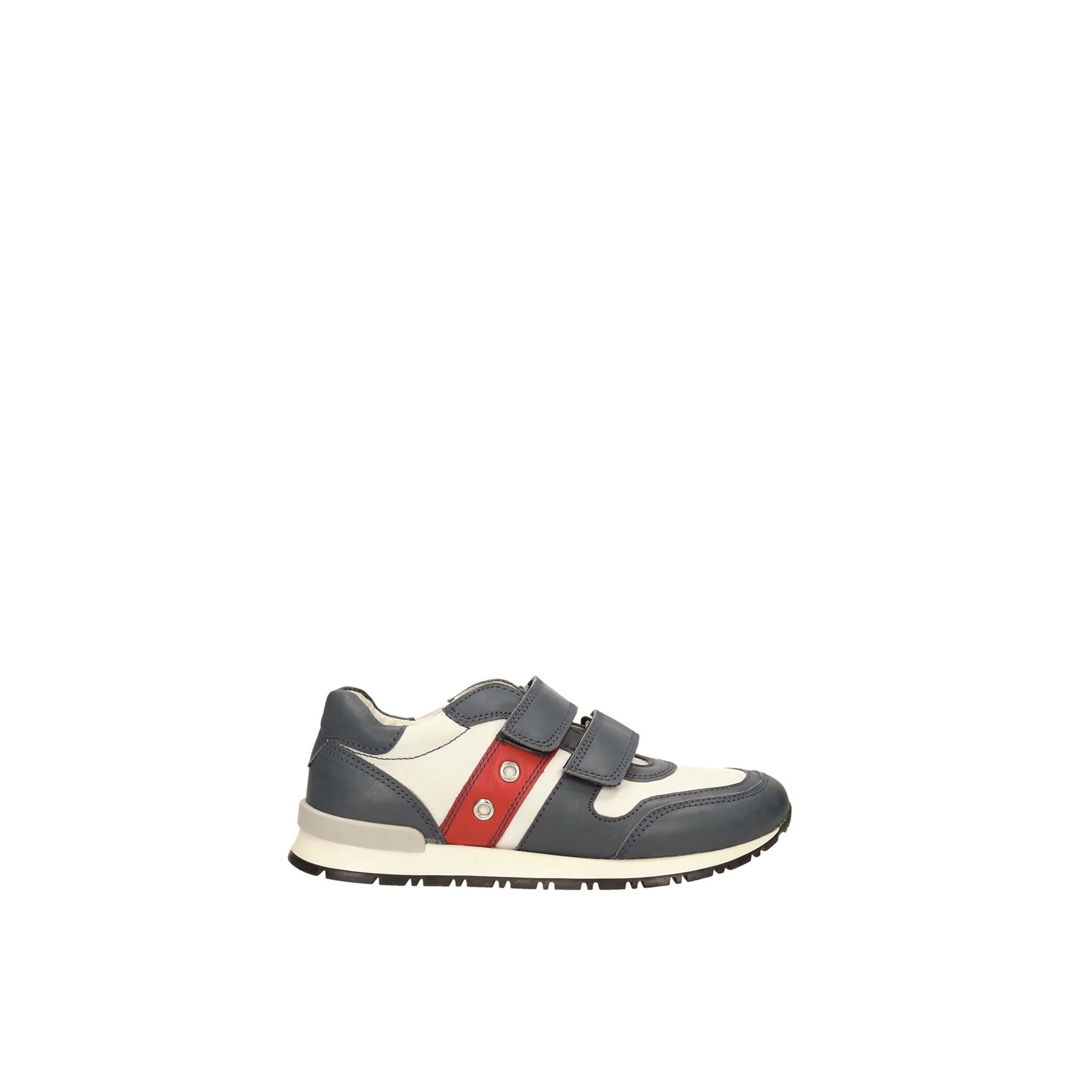 Tata Italia Shoes Junior Sneakers Navy POWER-003-B28