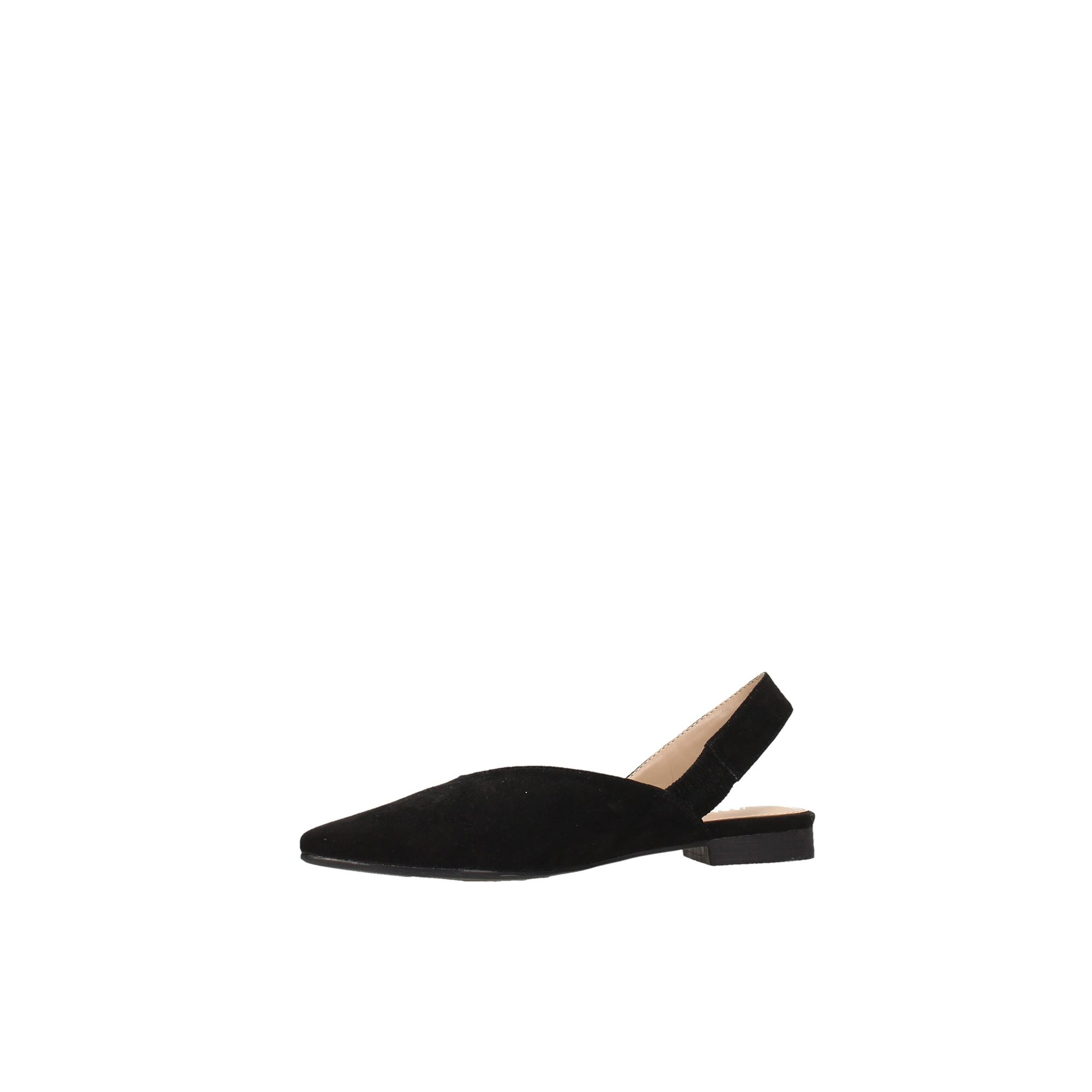 Tata Italia Shoes Woman Sabot Black DW503-26