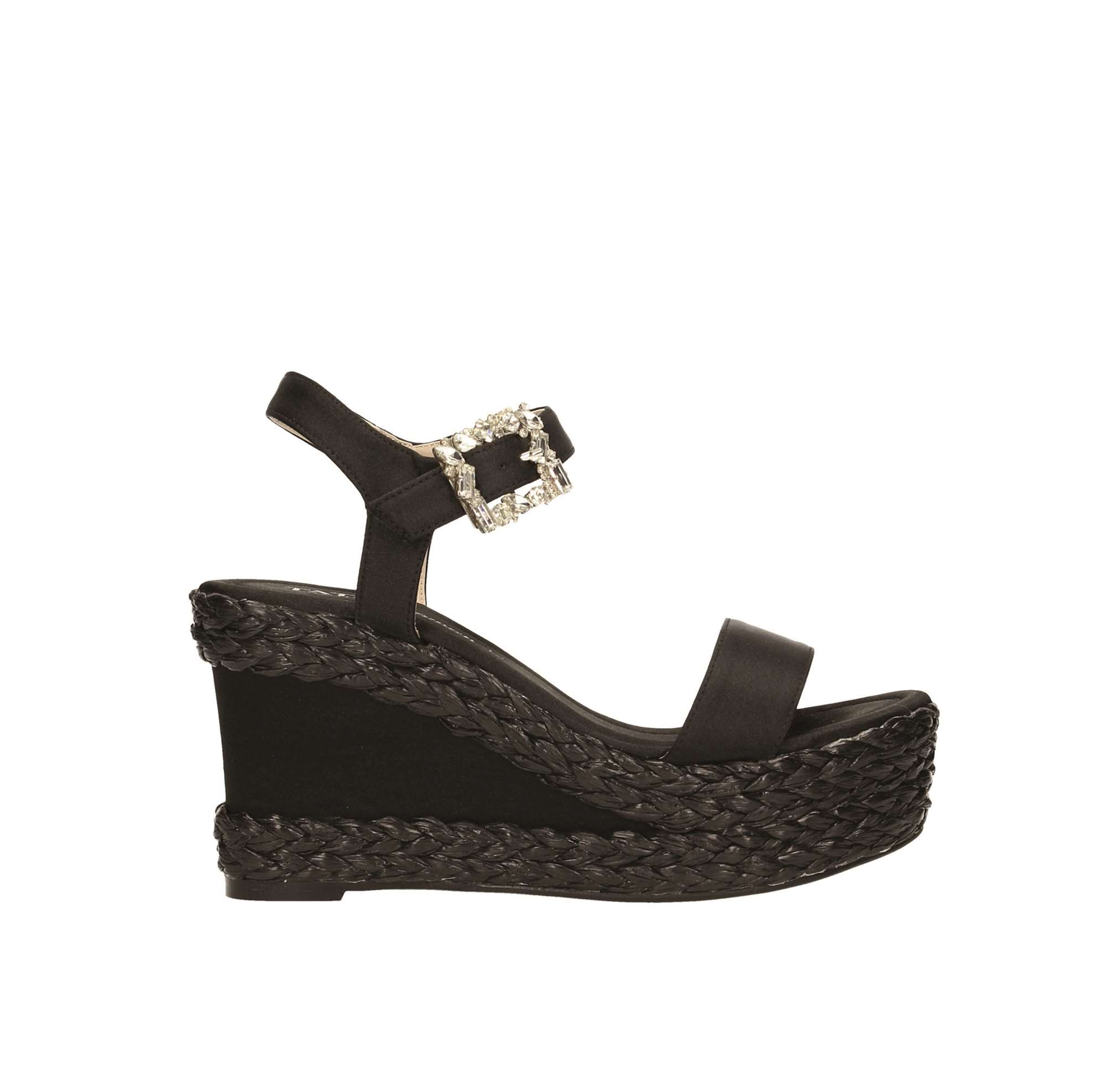Tata Italia Shoes Woman Sandali 6513