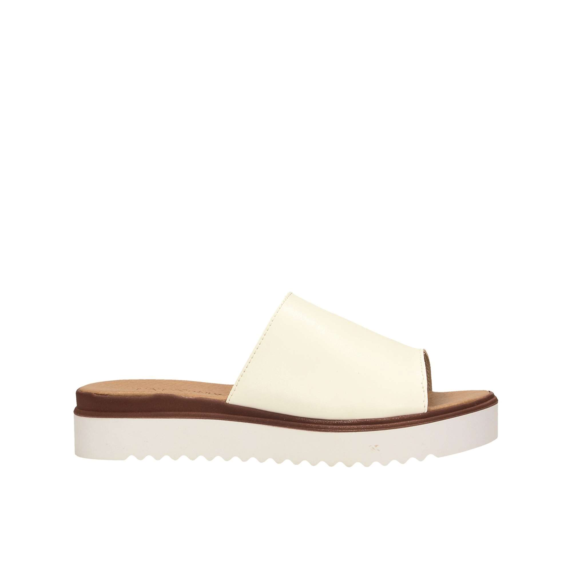 Tata Italia Shoes Woman Sandali 440-6147/E19