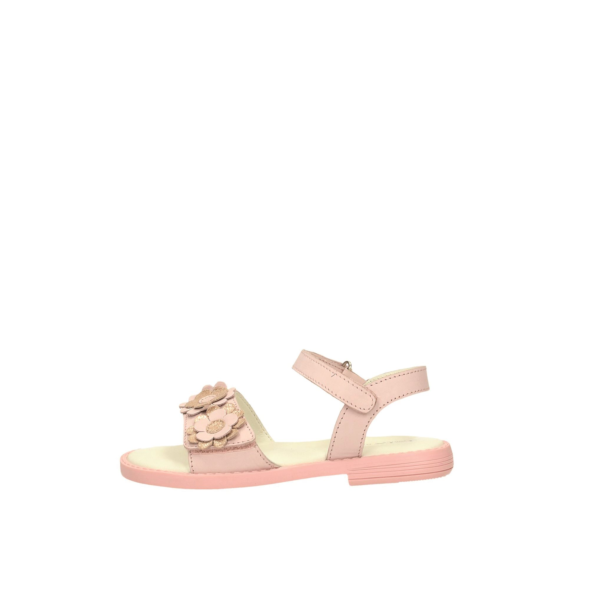 Tata Italia Shoes Junior Sandali Pink ASTER-035