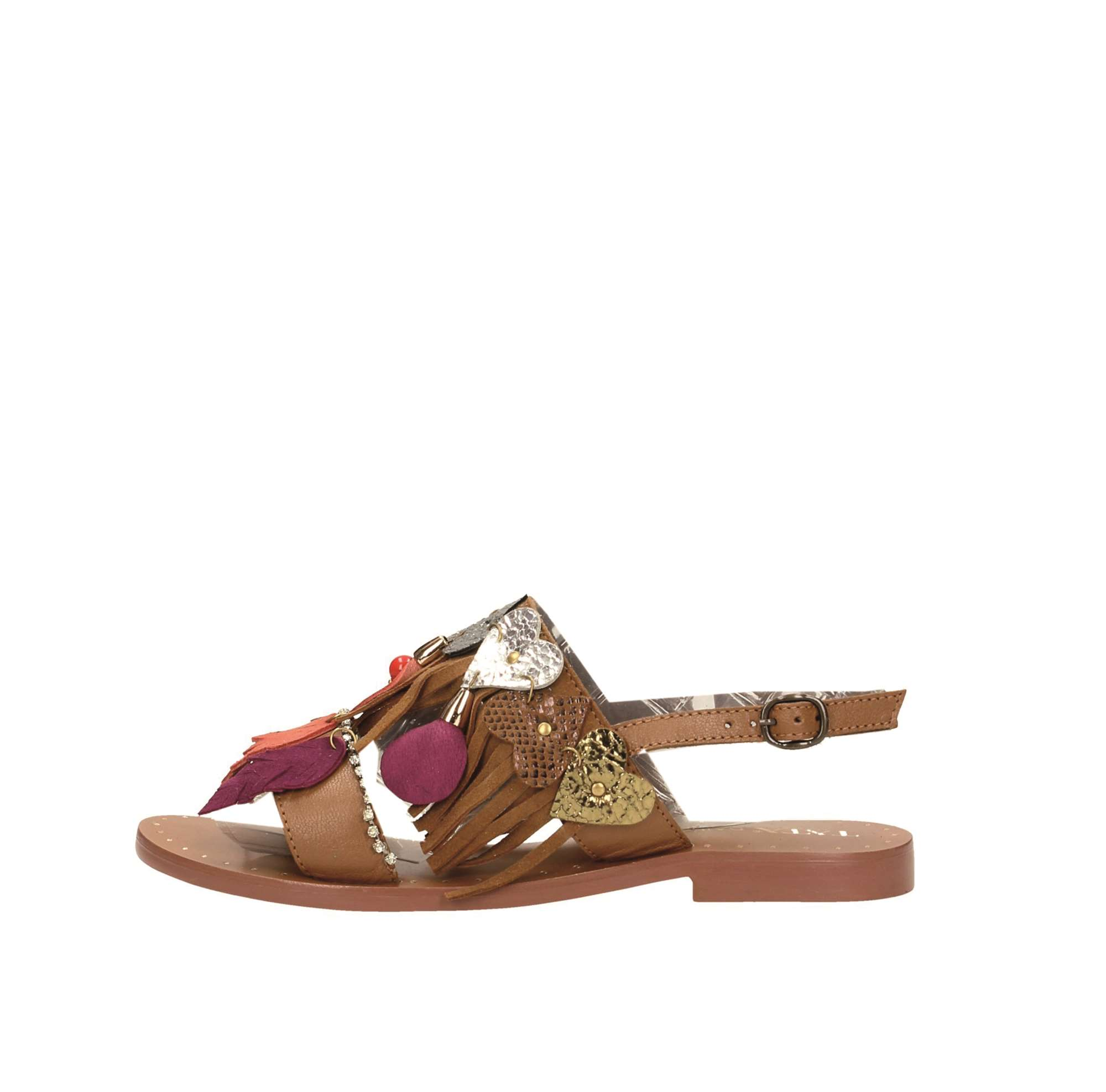 Tata Italia Shoes Woman Sandali IA-2019-359