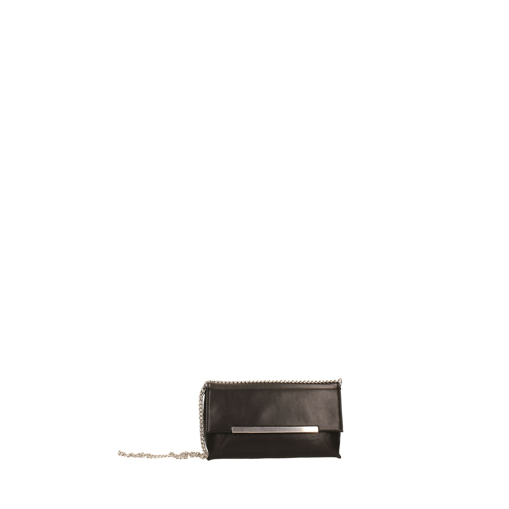 Tata Italia Accessories Woman Bags Black RESHAM-P