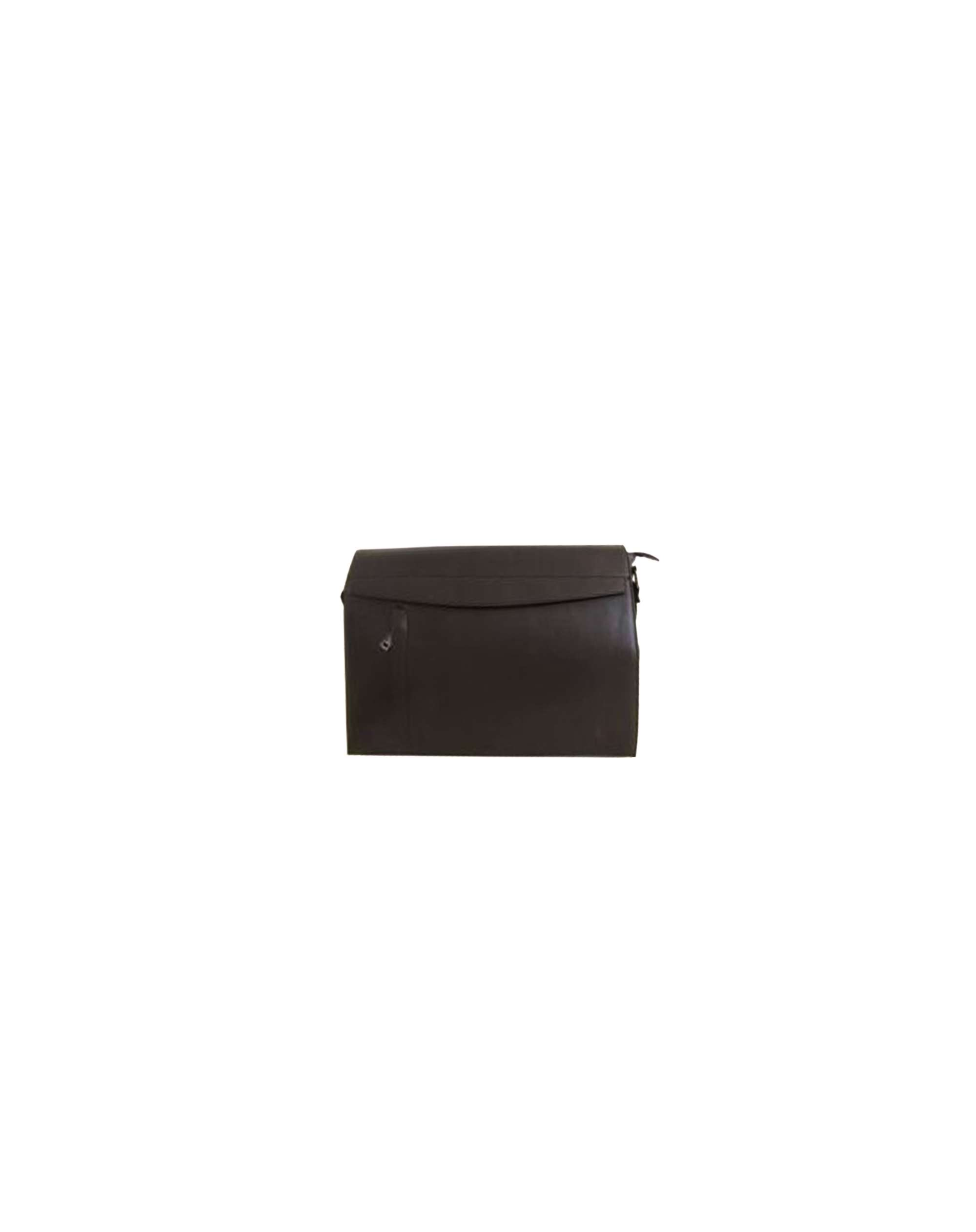Tata Italia Accessories Man Bags MA184