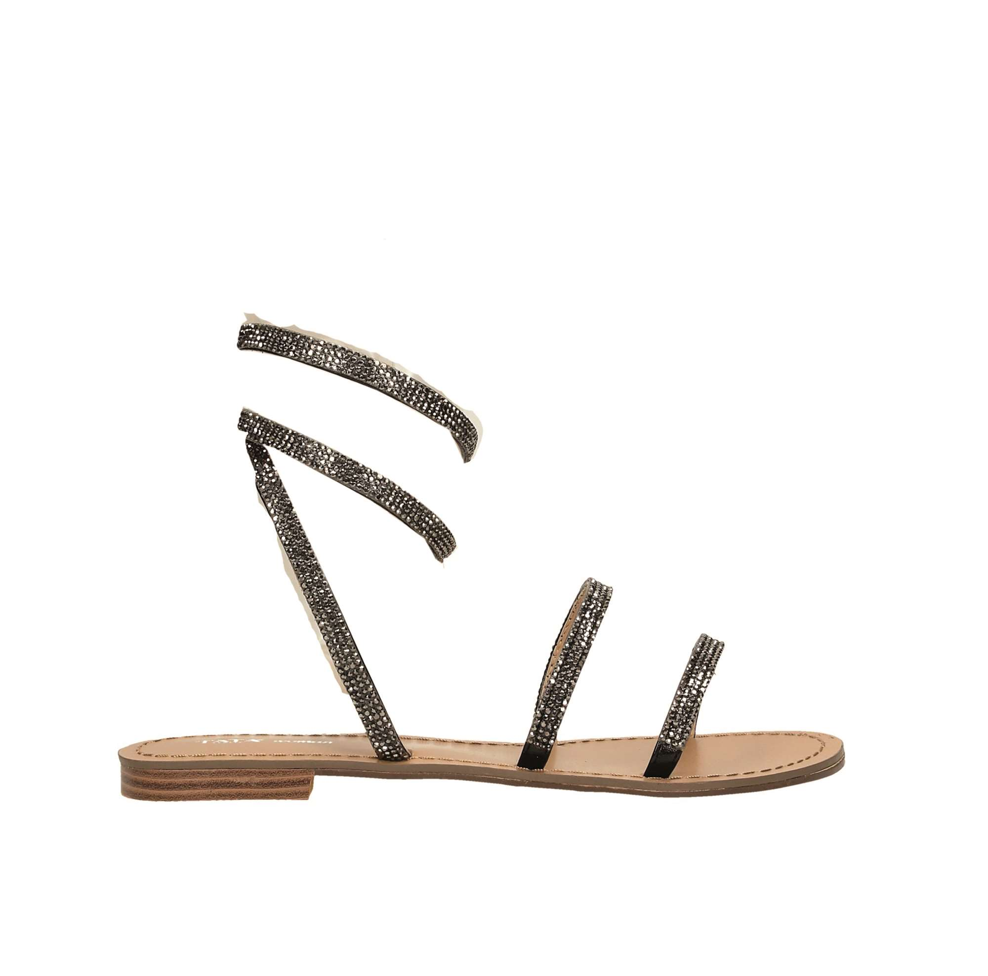 Tata Italia Shoes Woman Sandali 068-048-805
