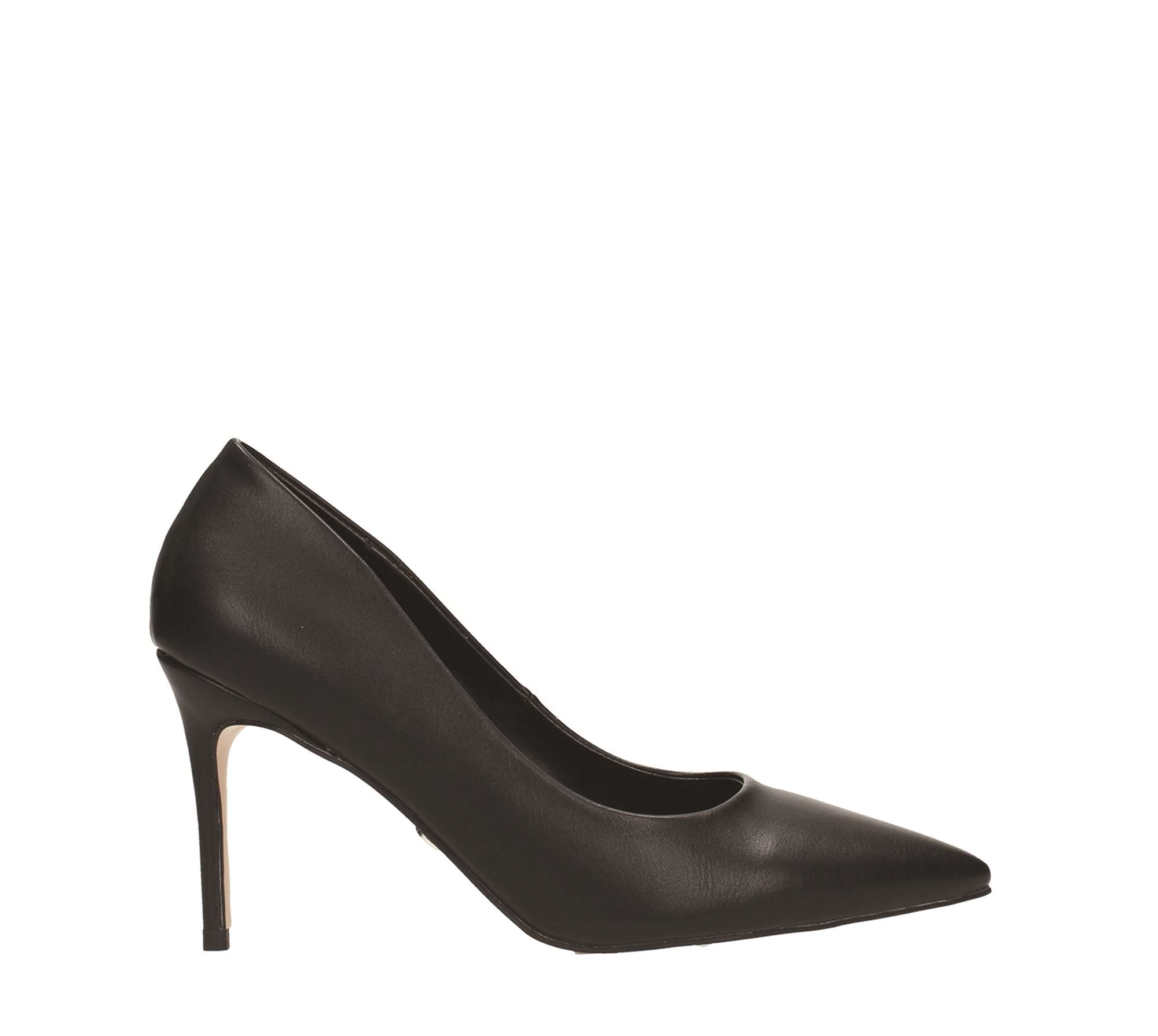 Tata Italia Shoes Woman Décolleté DS802-10