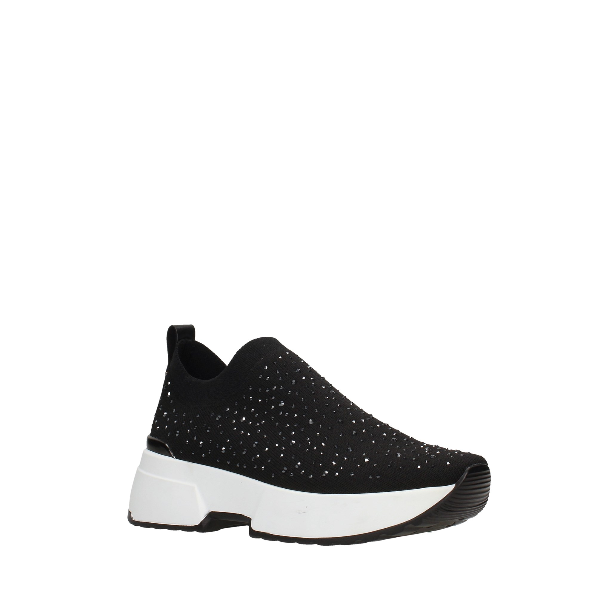 Tata Italia Shoes Woman Sneakers TA9209-4