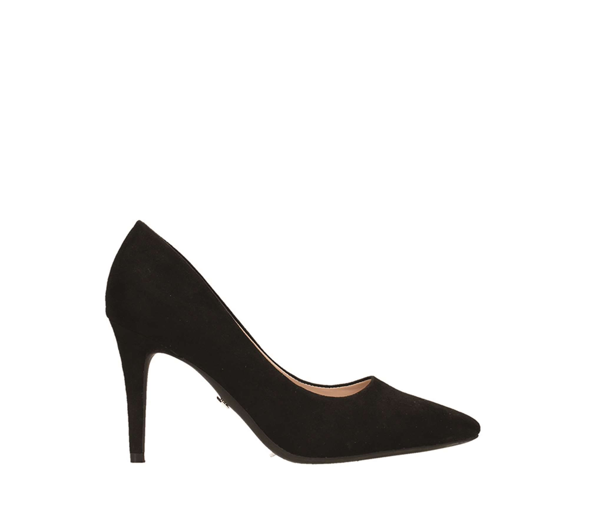 Tata Italia Shoes Woman Décolleté 10518-1B