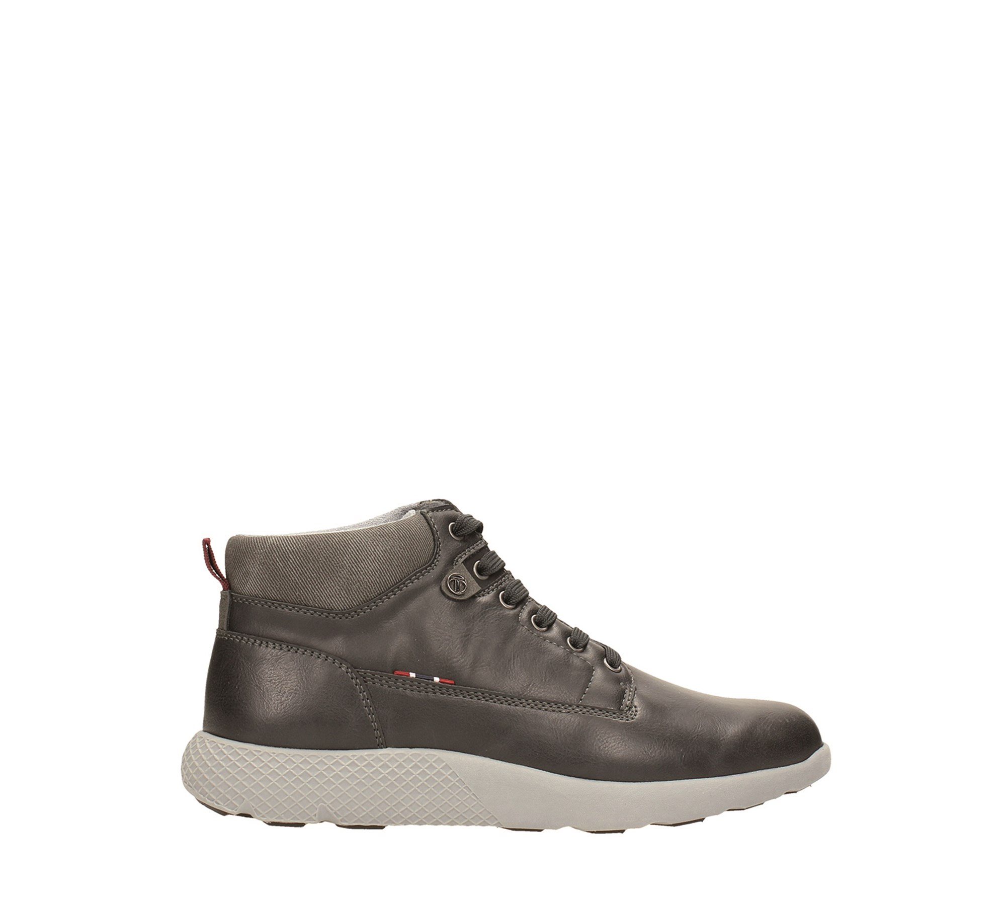 Tata Italia Shoes Man Sneakers 810303