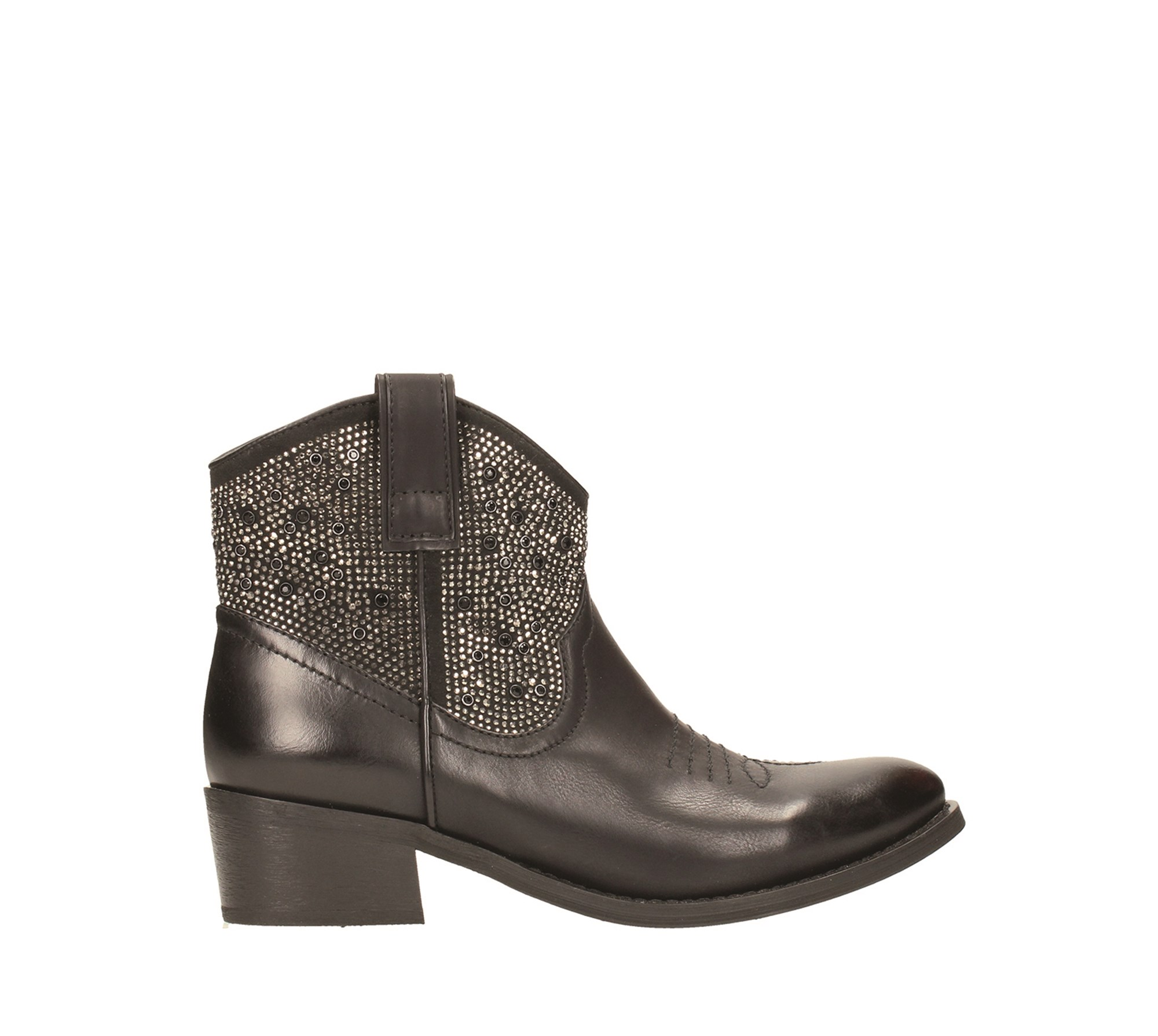 Tata Italia Shoes Woman 897-177