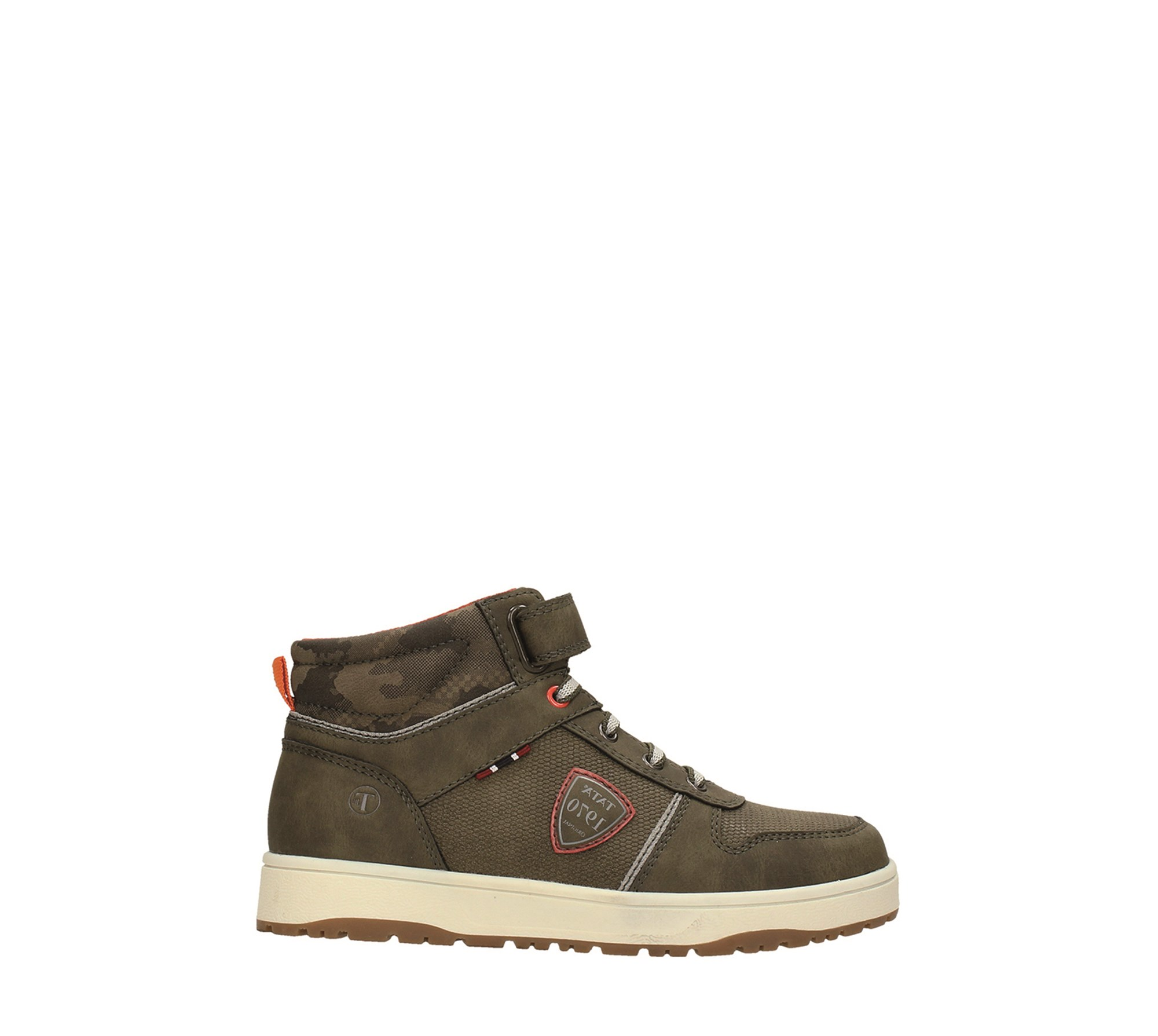 Tata Italia Shoes Junior Sneakers 810350-K-B101