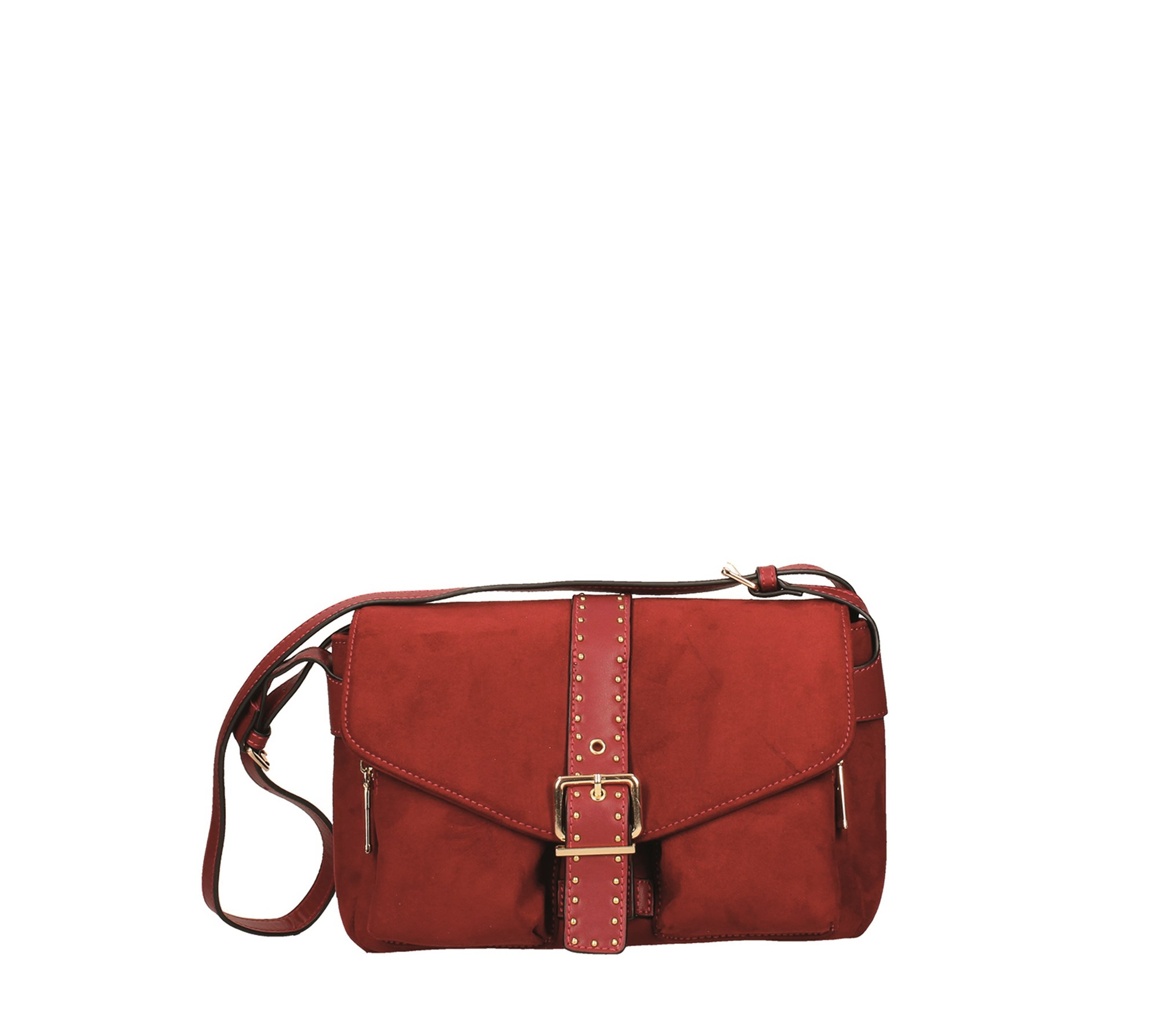 Tata Italia Accessories Woman Bags 8TEEN II