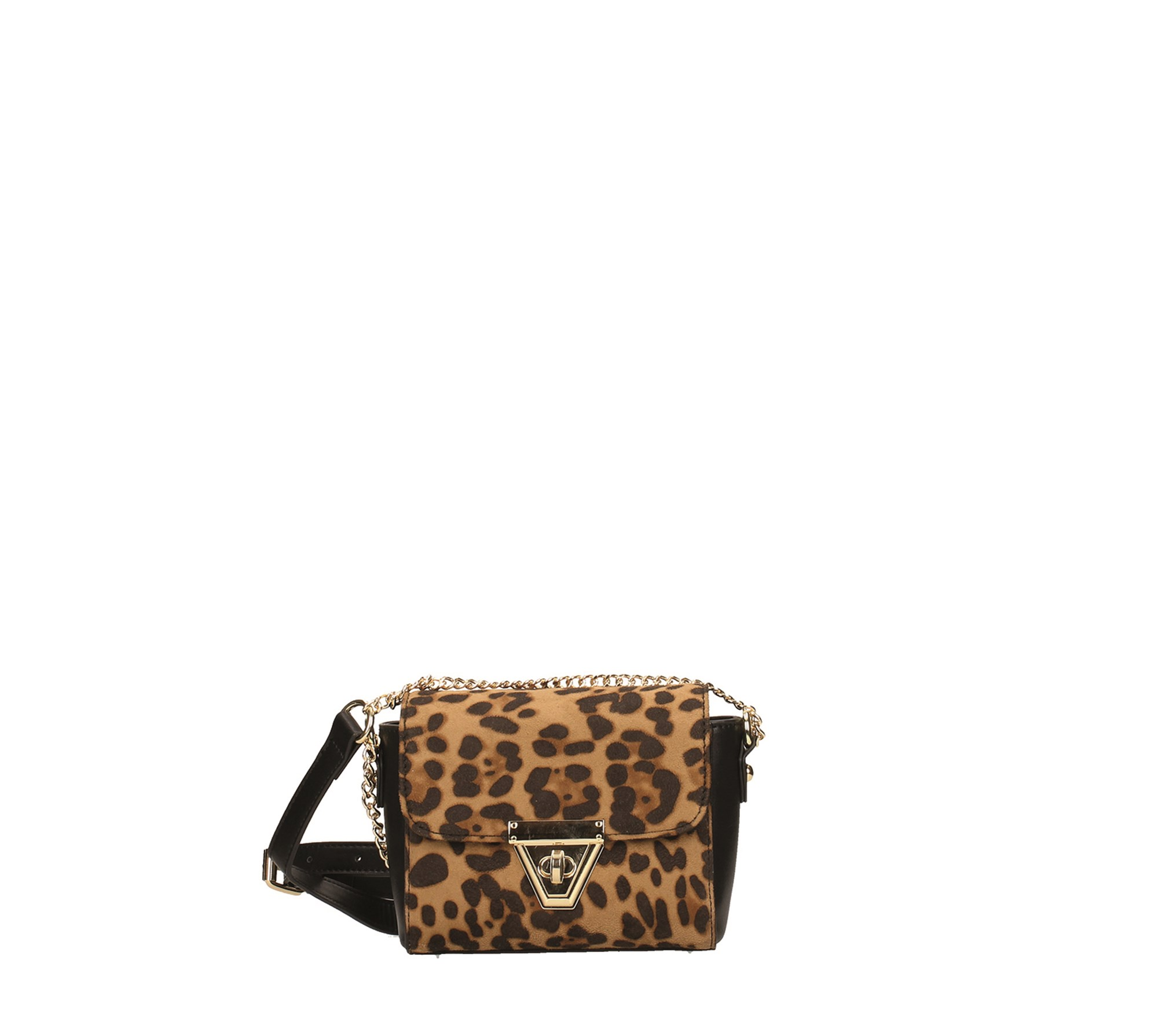 Tata Italia Accessories Woman Bags CUTE CUBS