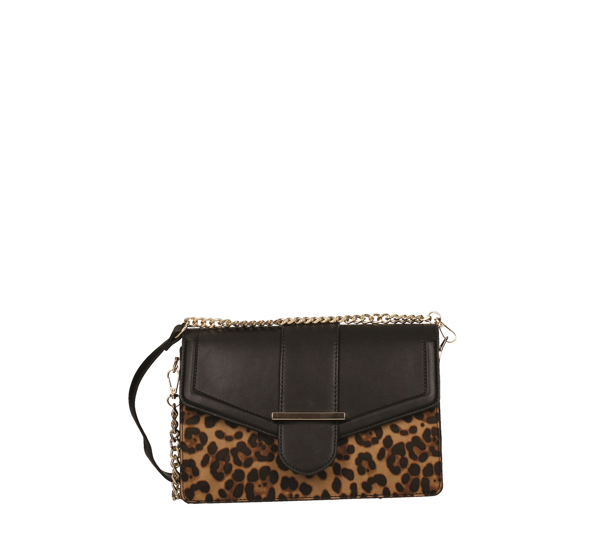 Tata Italia Accessories Woman Bags A WILD CAT 2