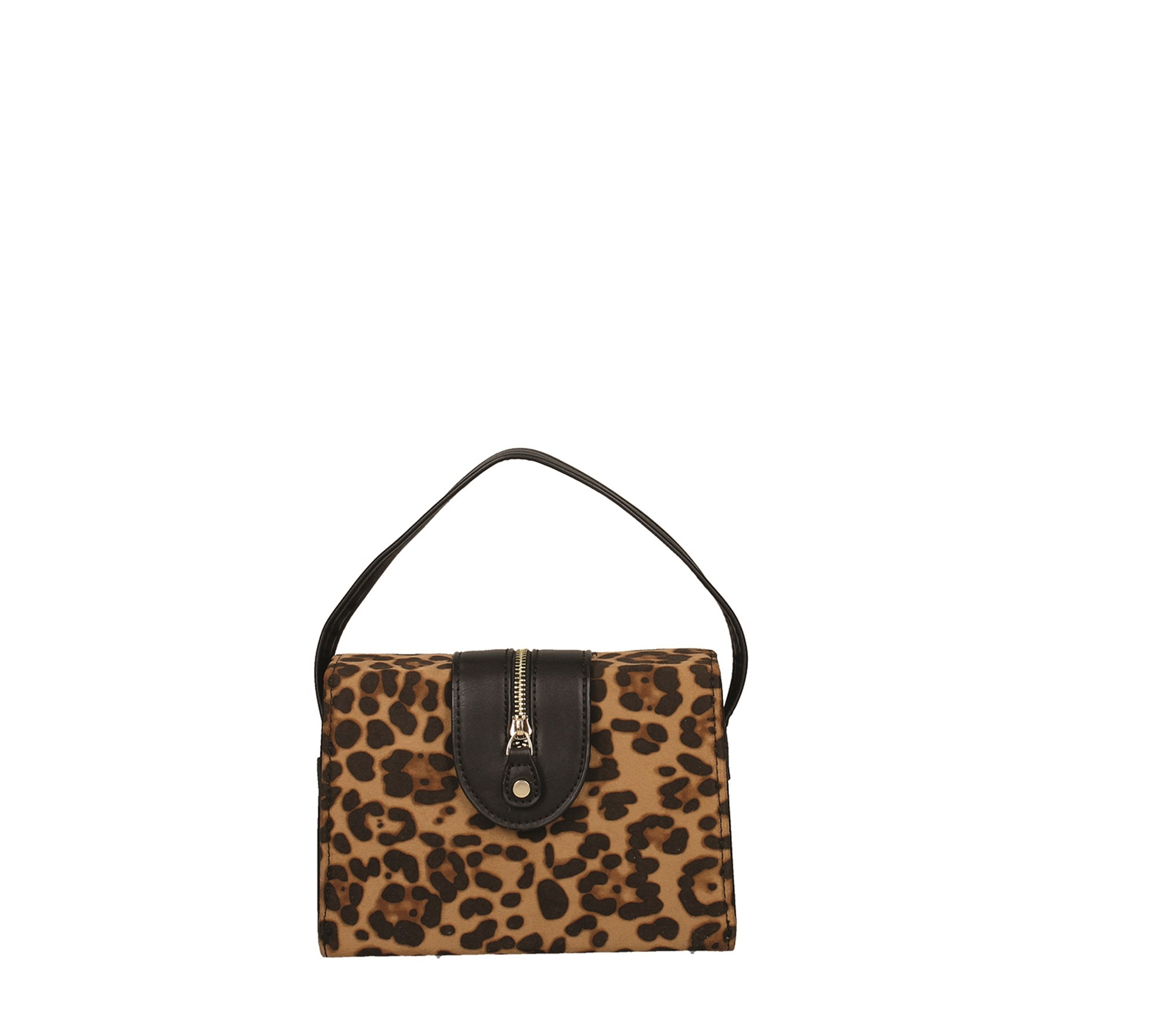 Tata Italia Accessories Woman Bags ZIPP