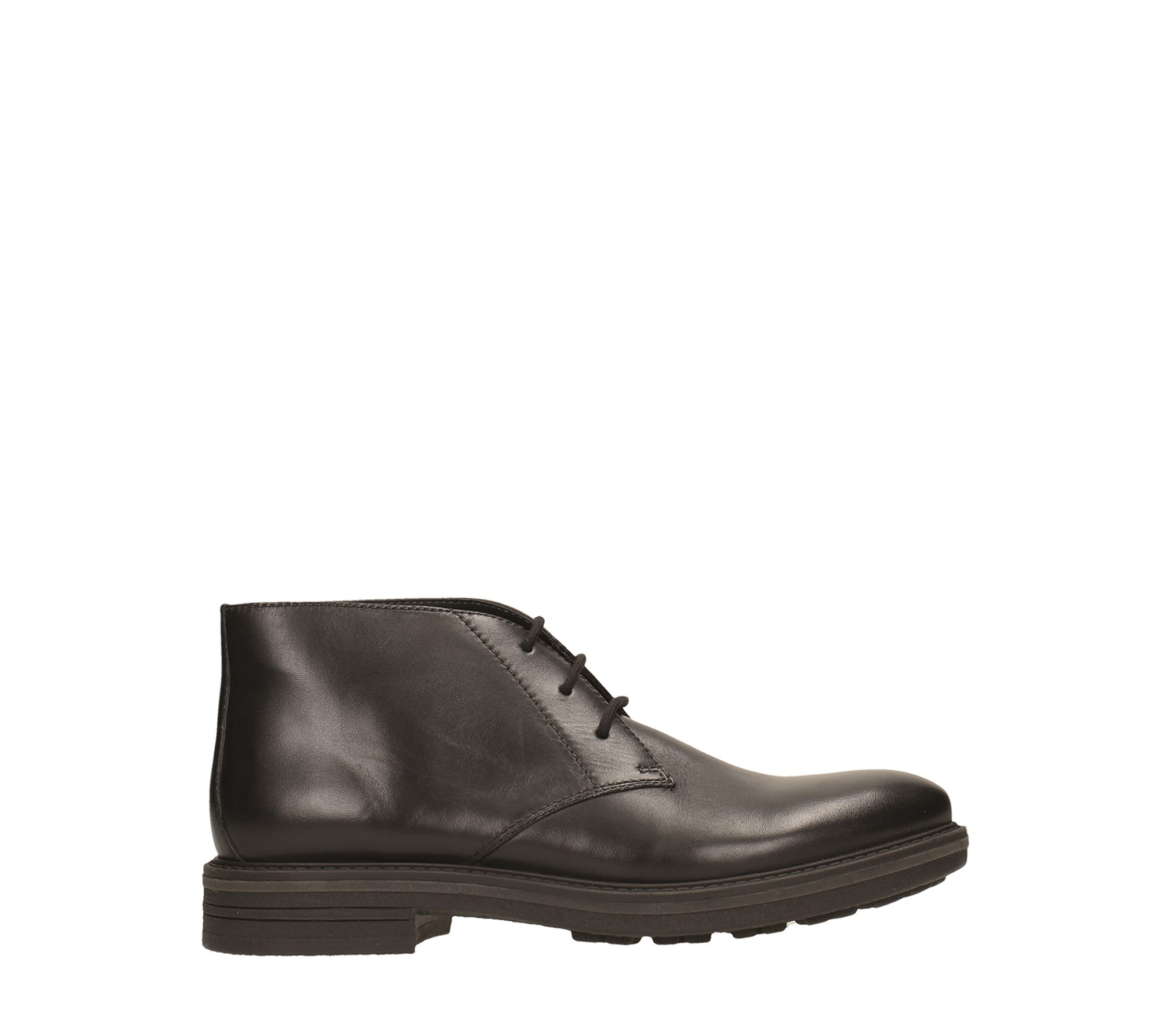 Tata Italia Shoes Man Stivaletti MH-348H10