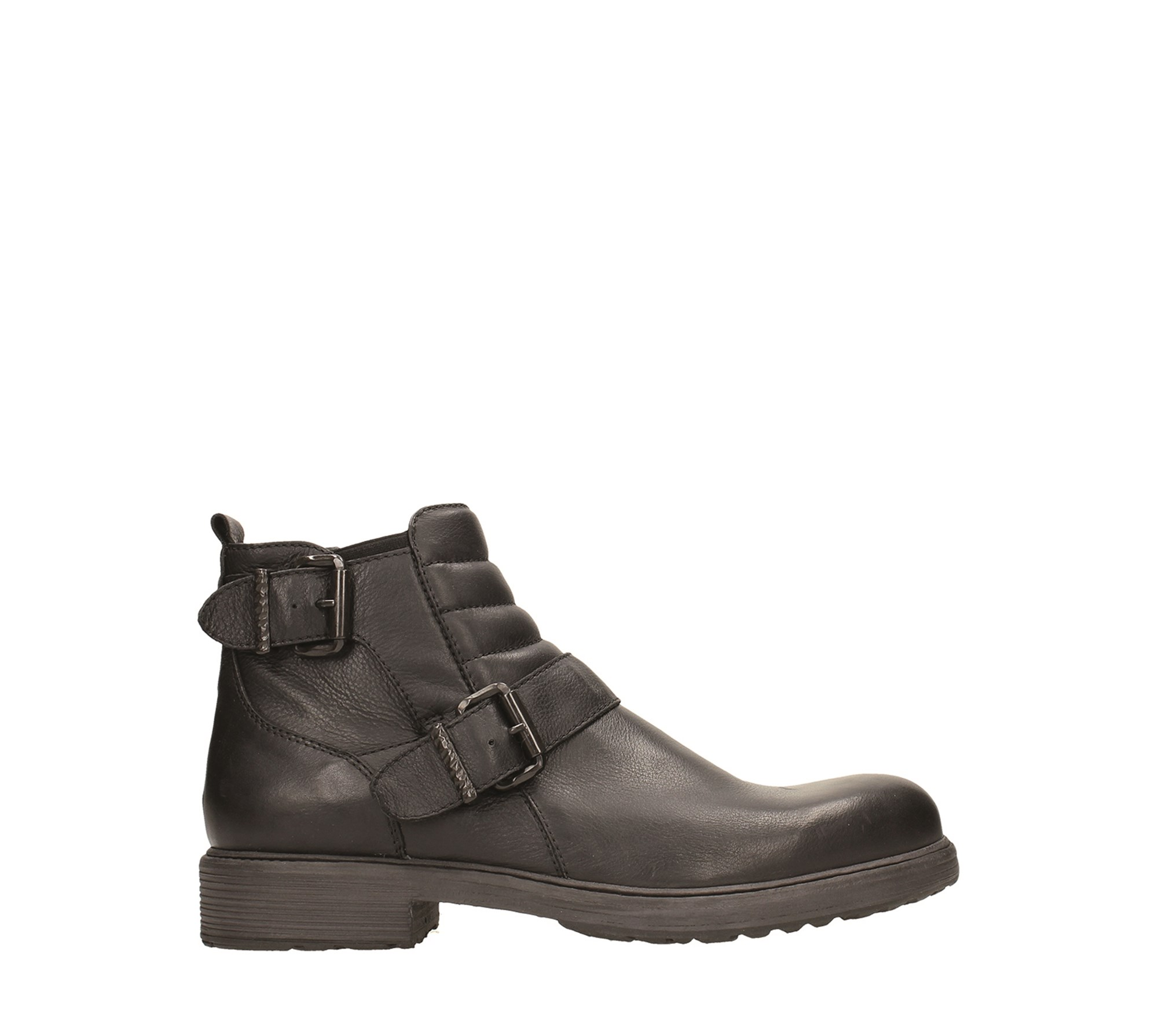 Tata Italia Shoes Man Stivaletti MH-416H06