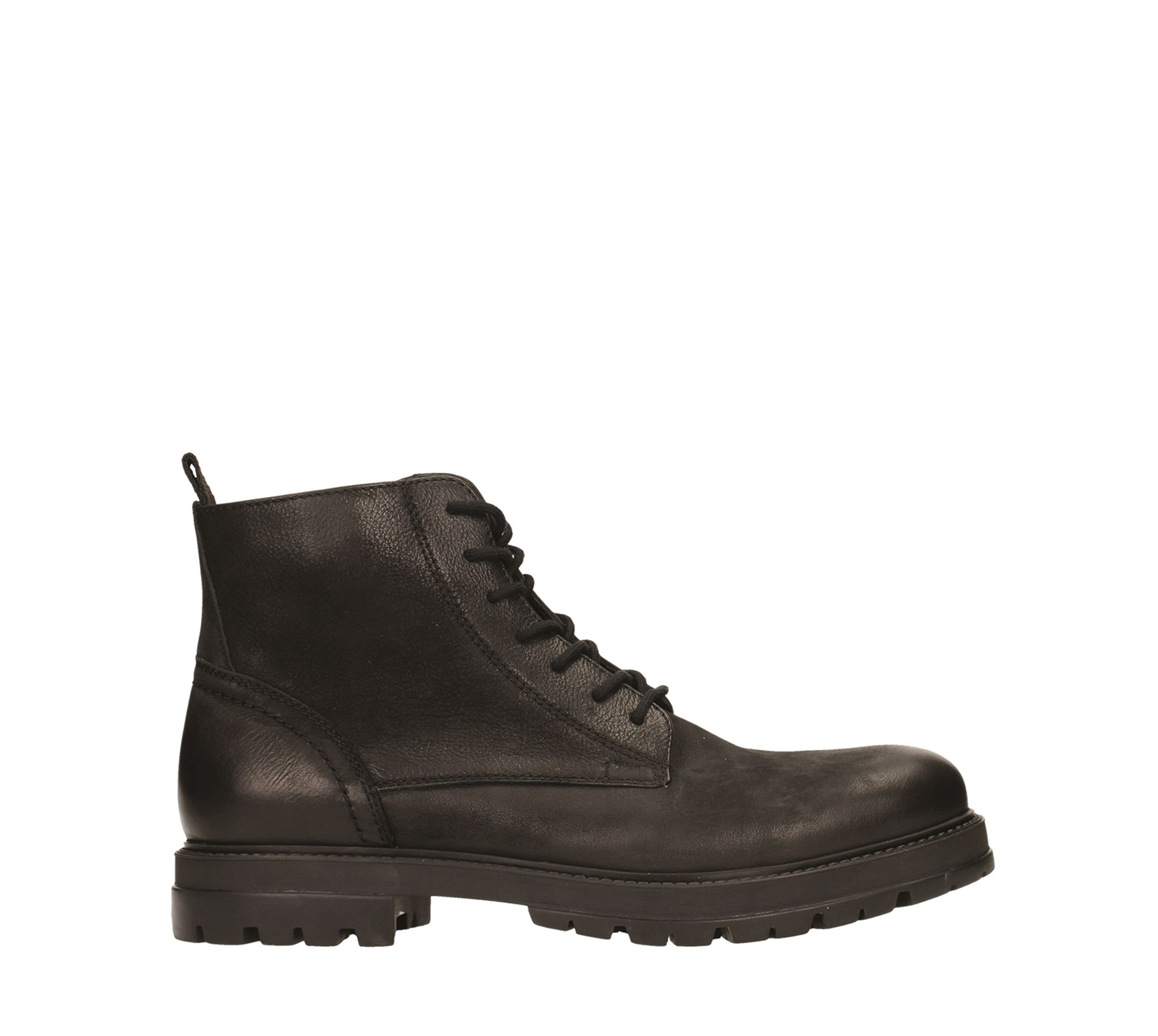 Tata Italia Shoes Man Stivaletti MH-400H02