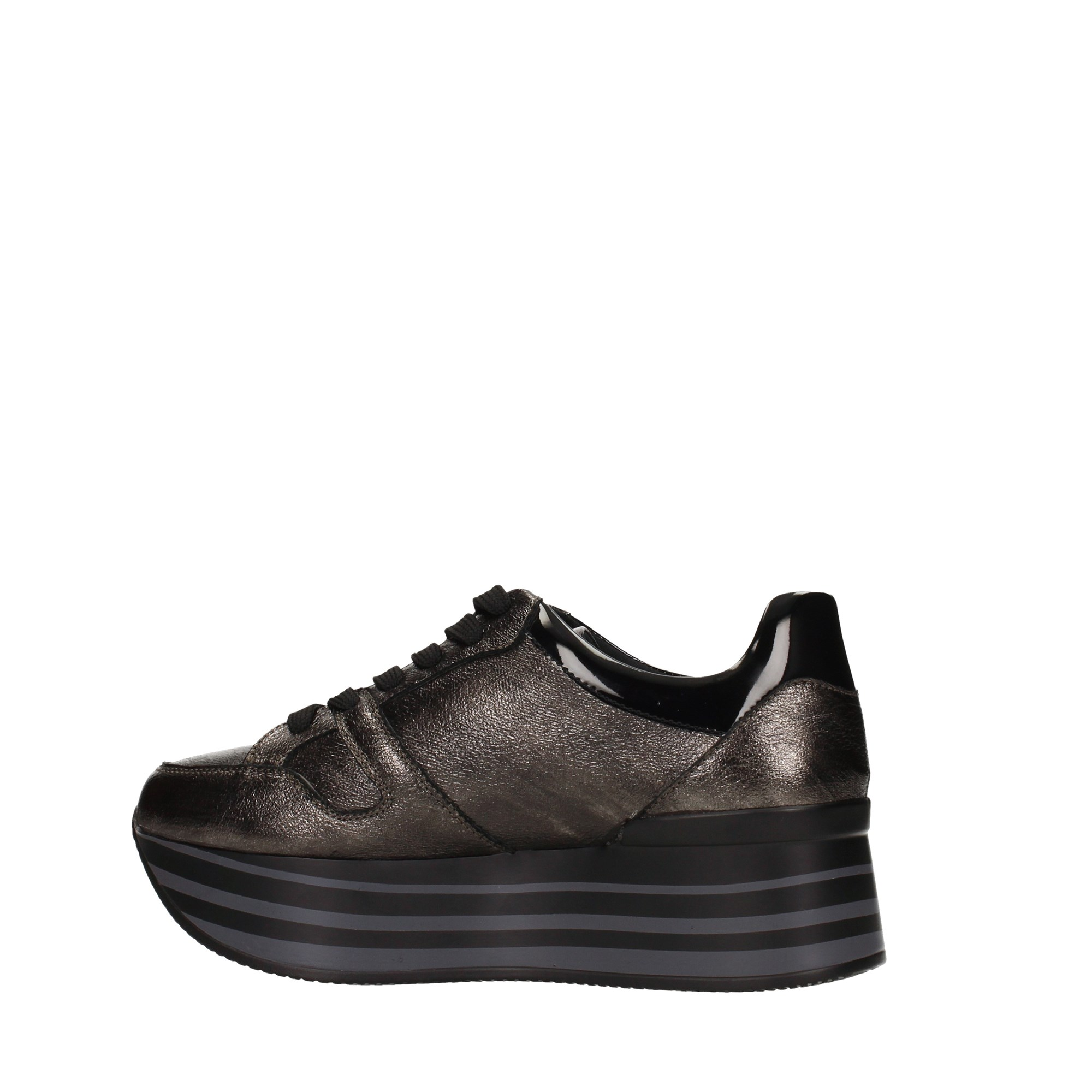Tata Italia Shoes Woman Sneakers TA9835-1
