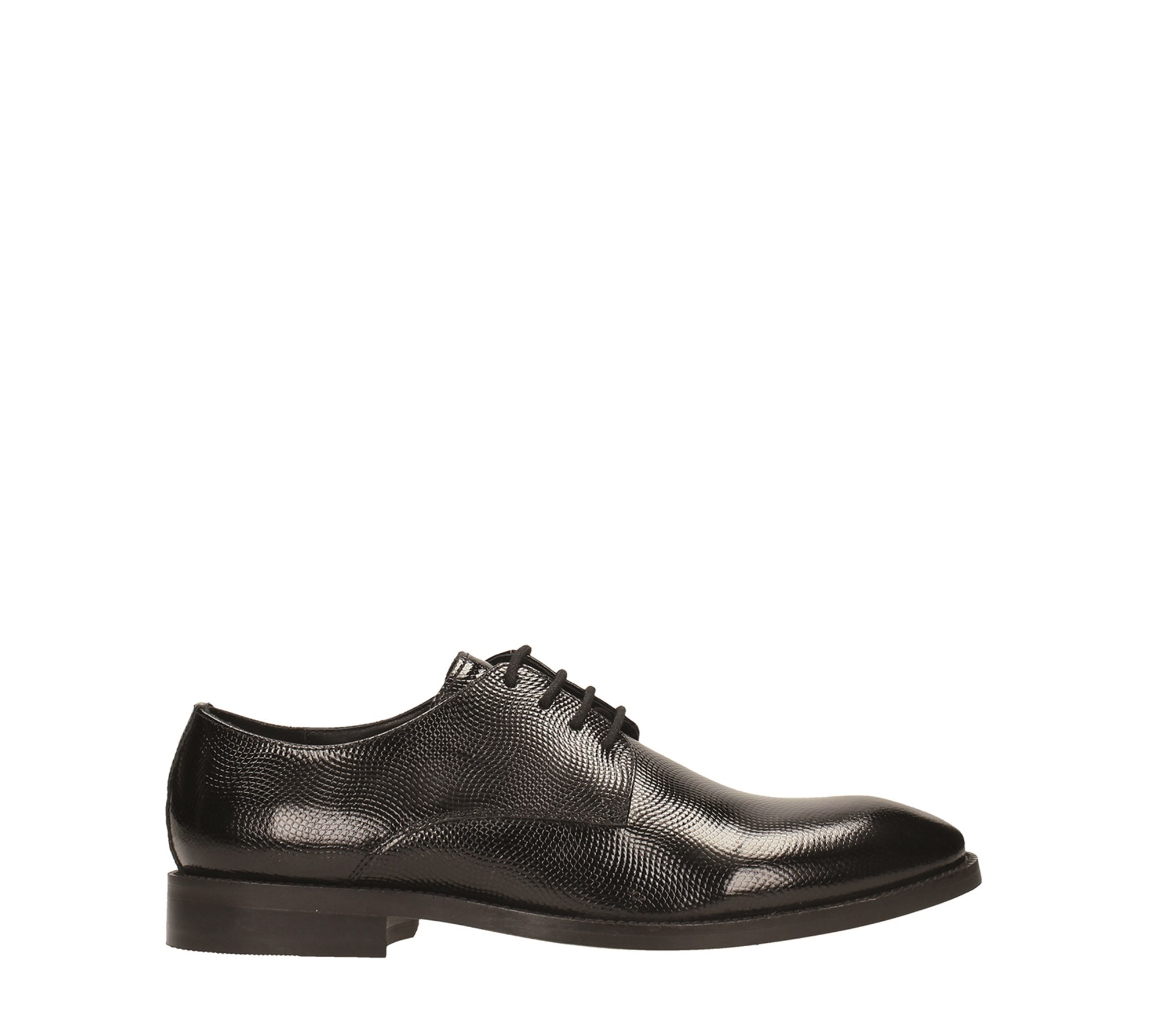 Tata Italia Shoes Man Derby VR-160-2