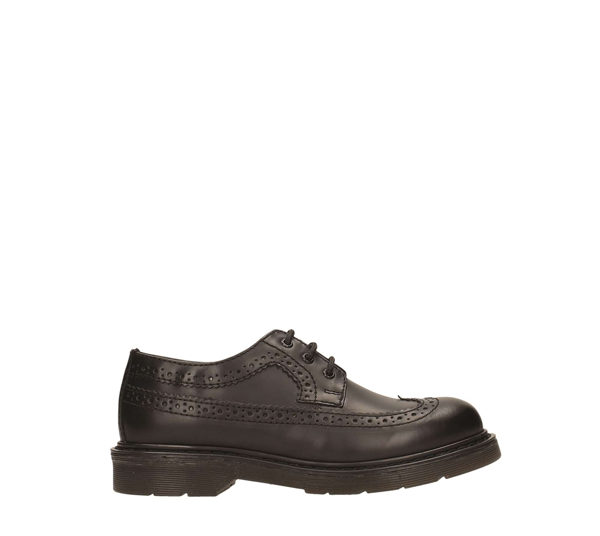Tata Italia Shoes Woman Derby S9027