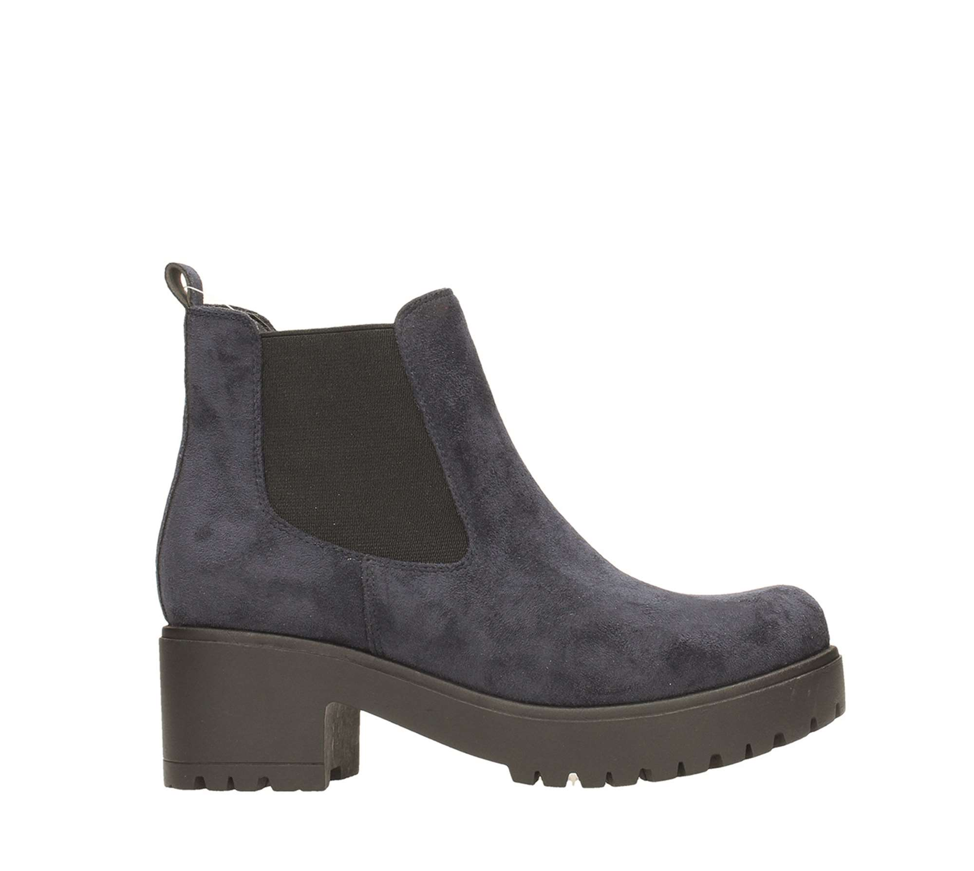 Tata Italia Shoes Woman Stivaletti TA92216