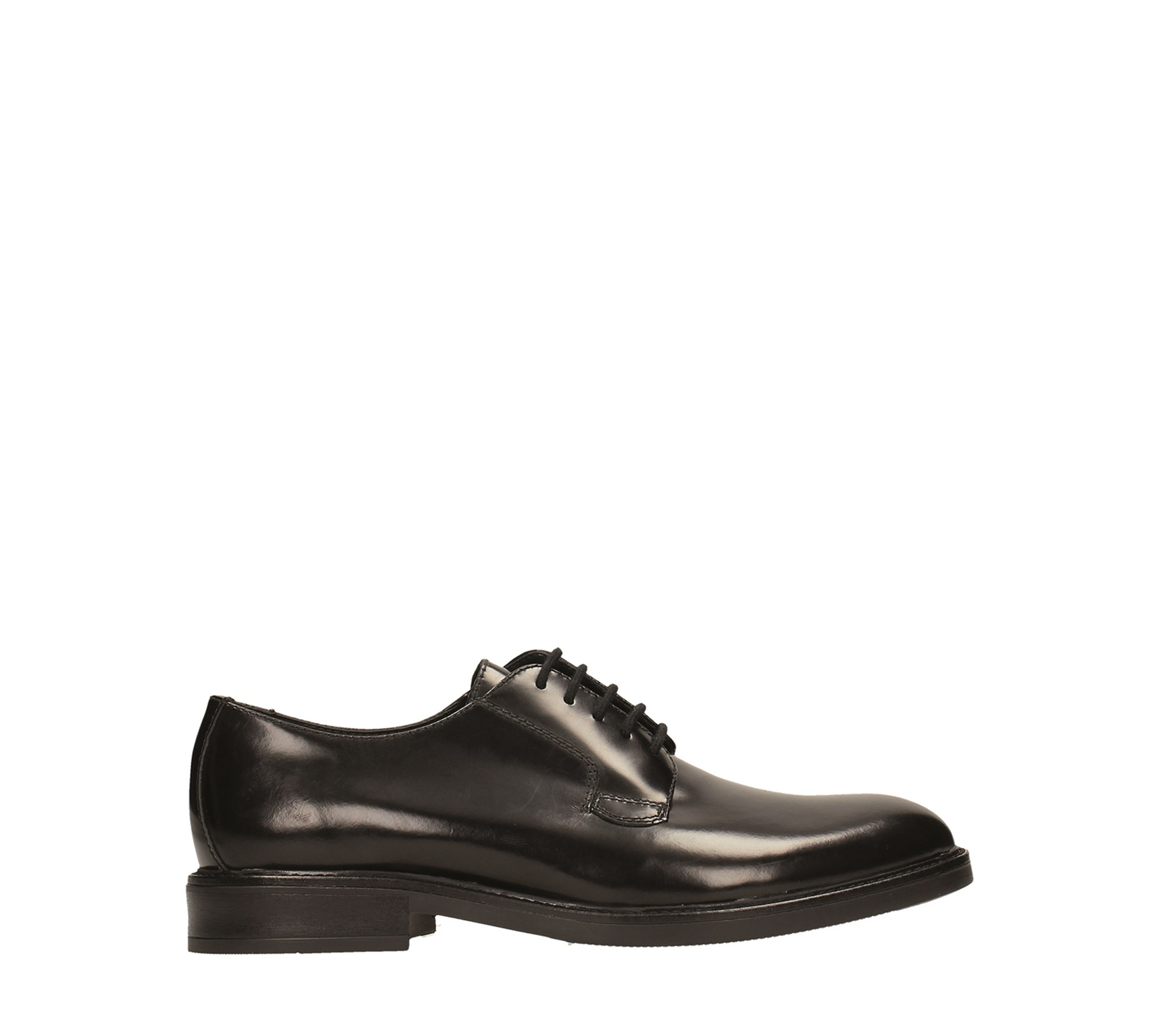 Tata Italia Shoes Man Derby MS-406R15