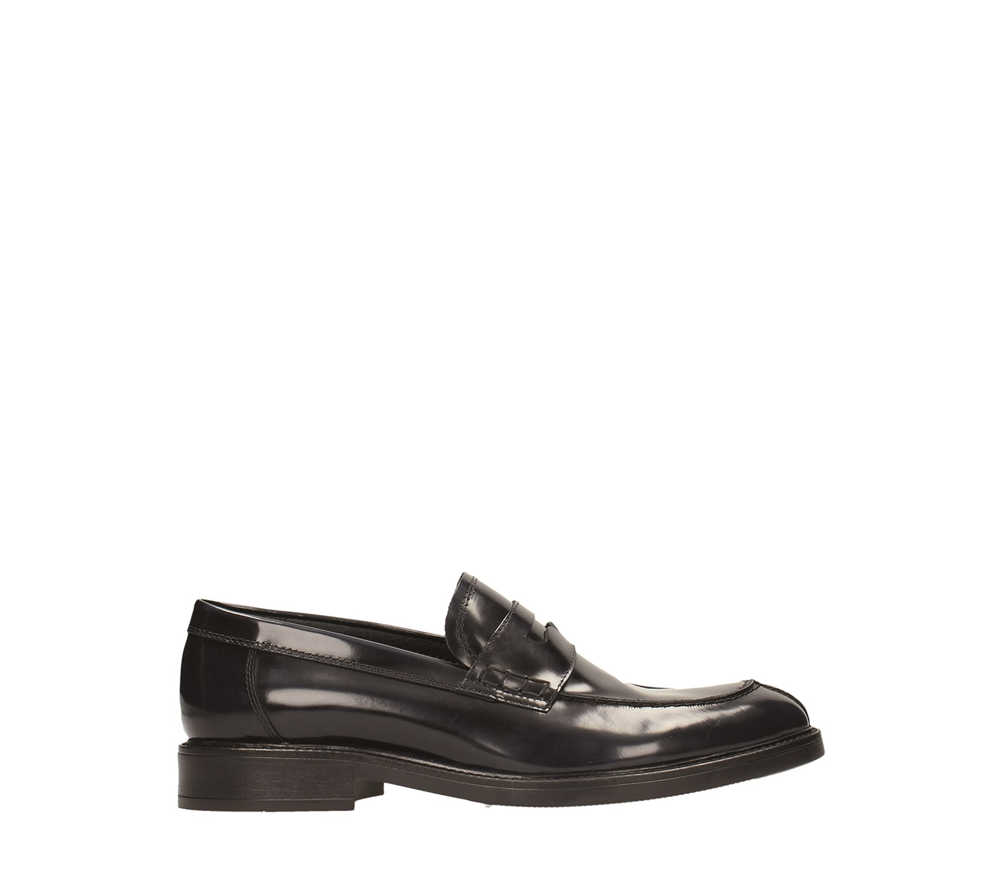 Tata Italia Shoes Man Mocassini MS-406R16