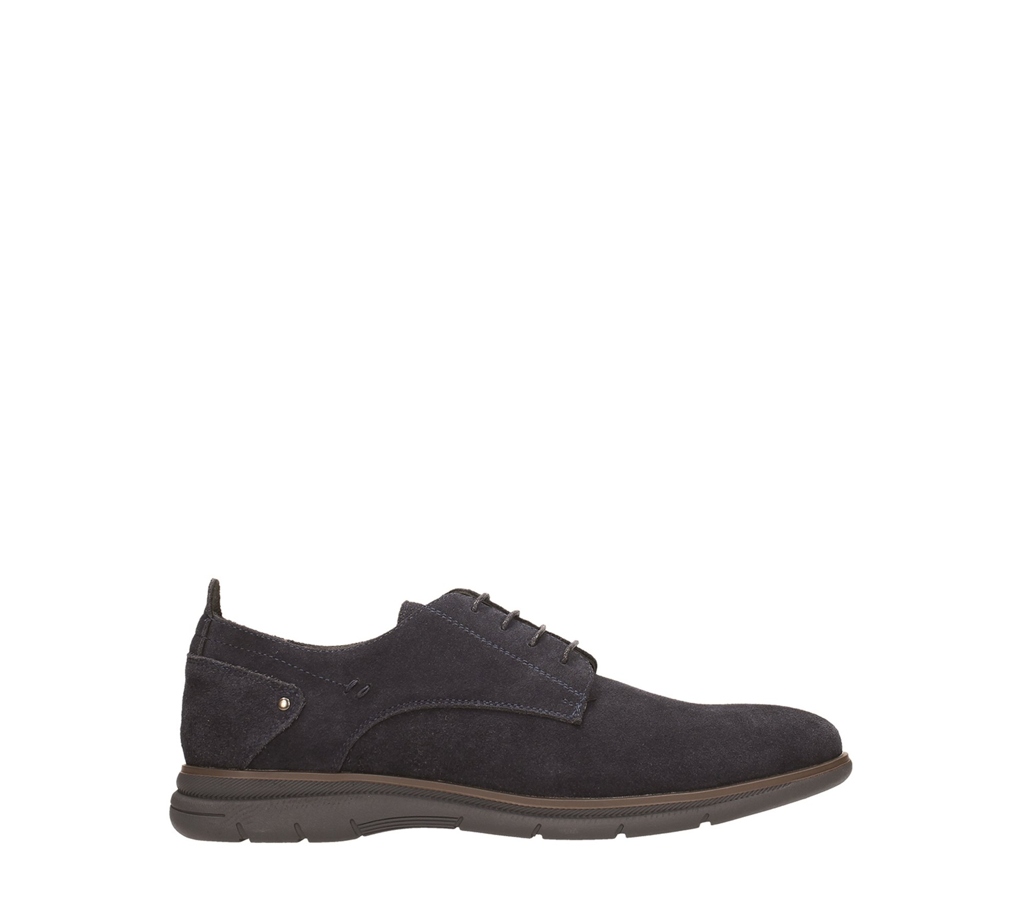 Tata Italia Shoes Man Derby C661-03