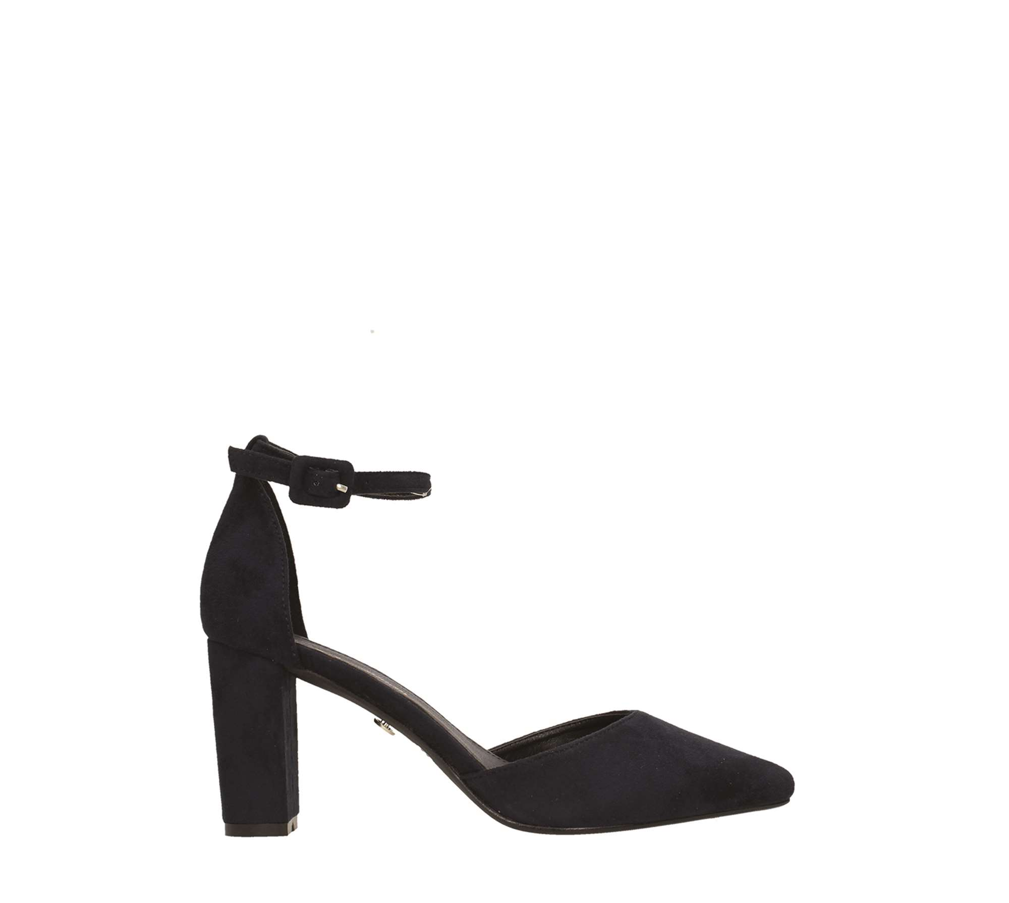 Tata Italia Shoes Woman Décolleté 35082-1/I19