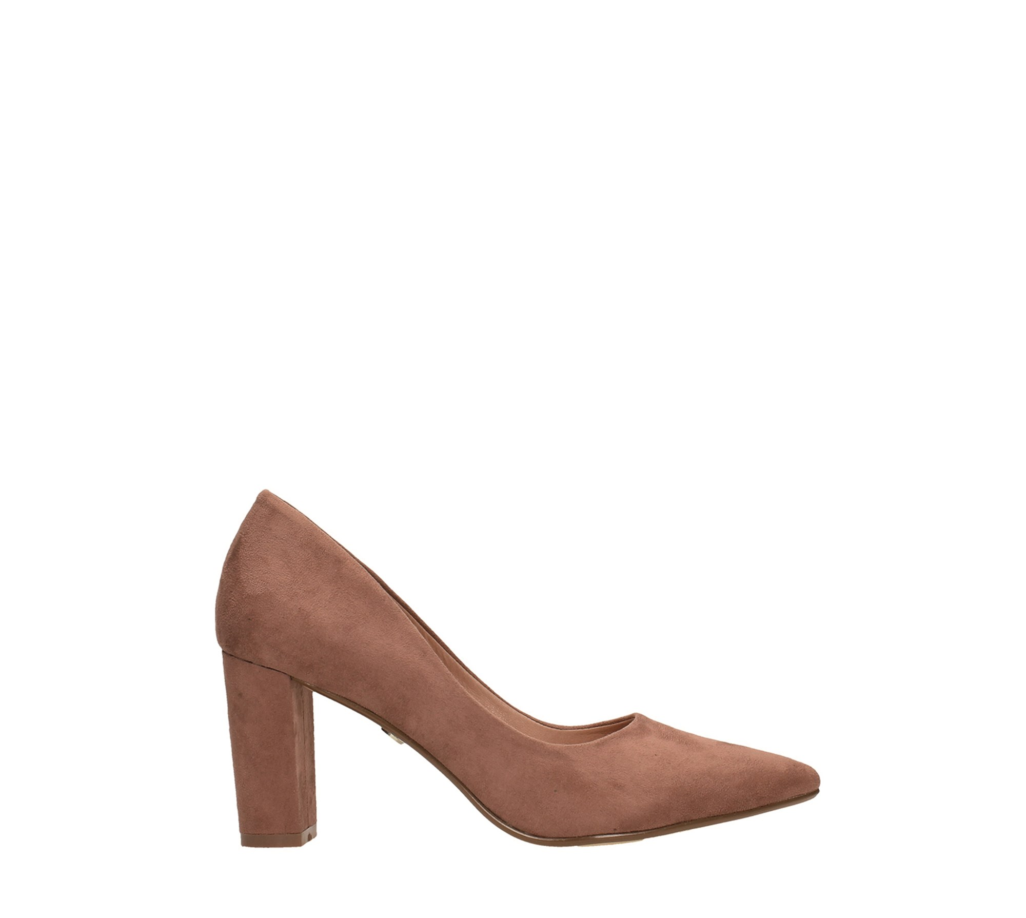 Tata Italia Shoes Woman Décolleté 35082
