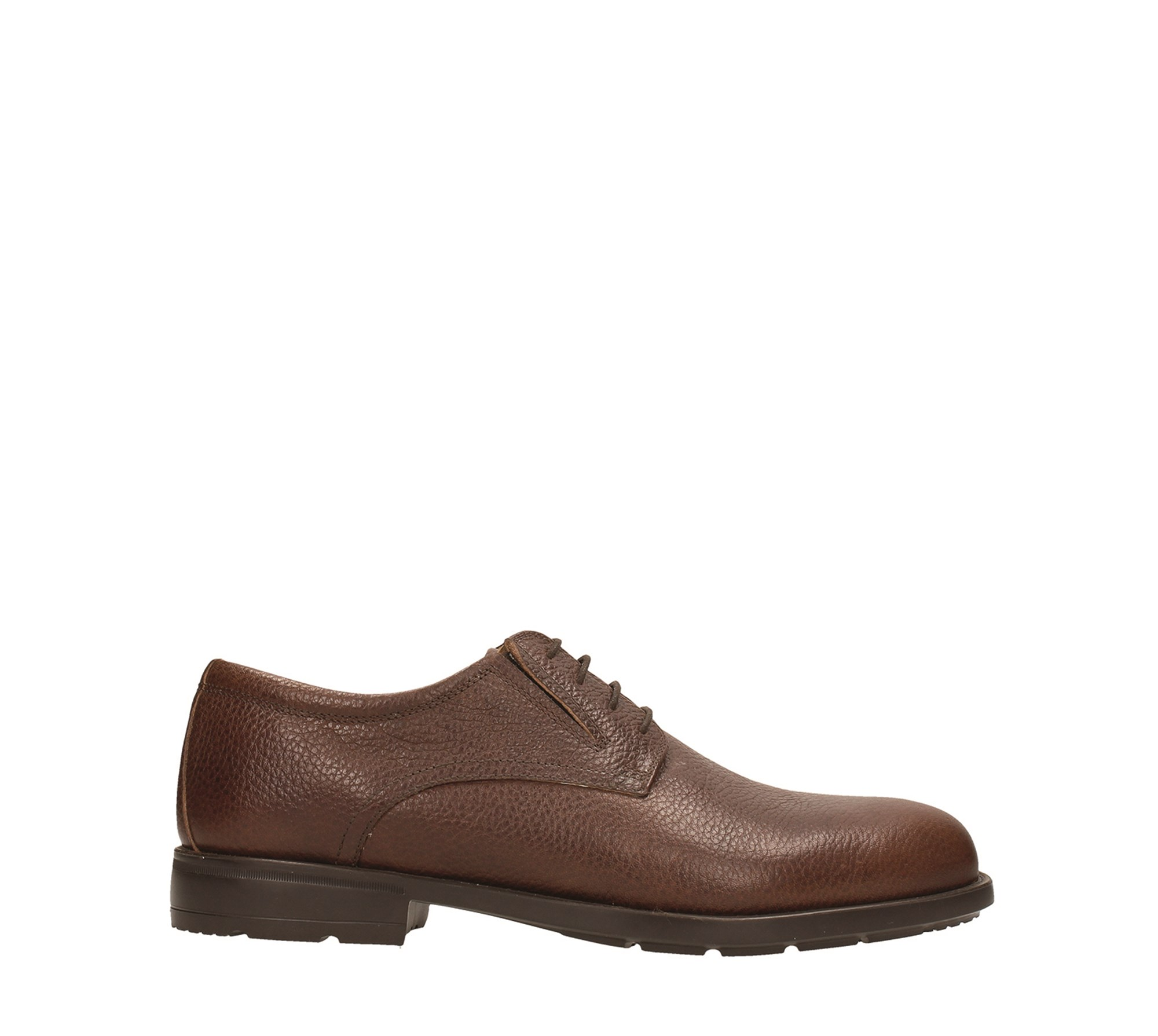 Tata Italia Shoes Man Derby 120213