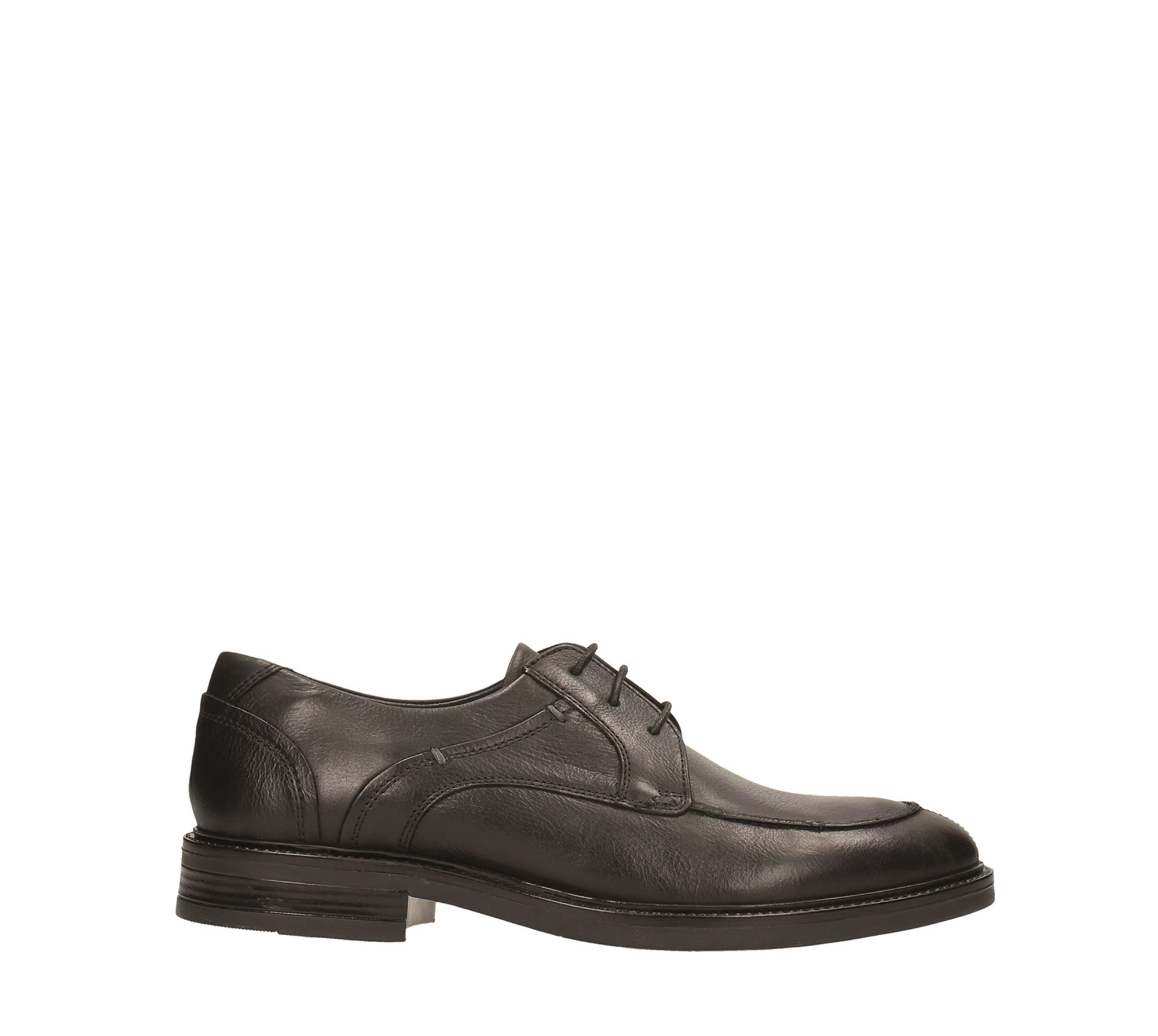 Tata Italia Shoes Man Derby 120362