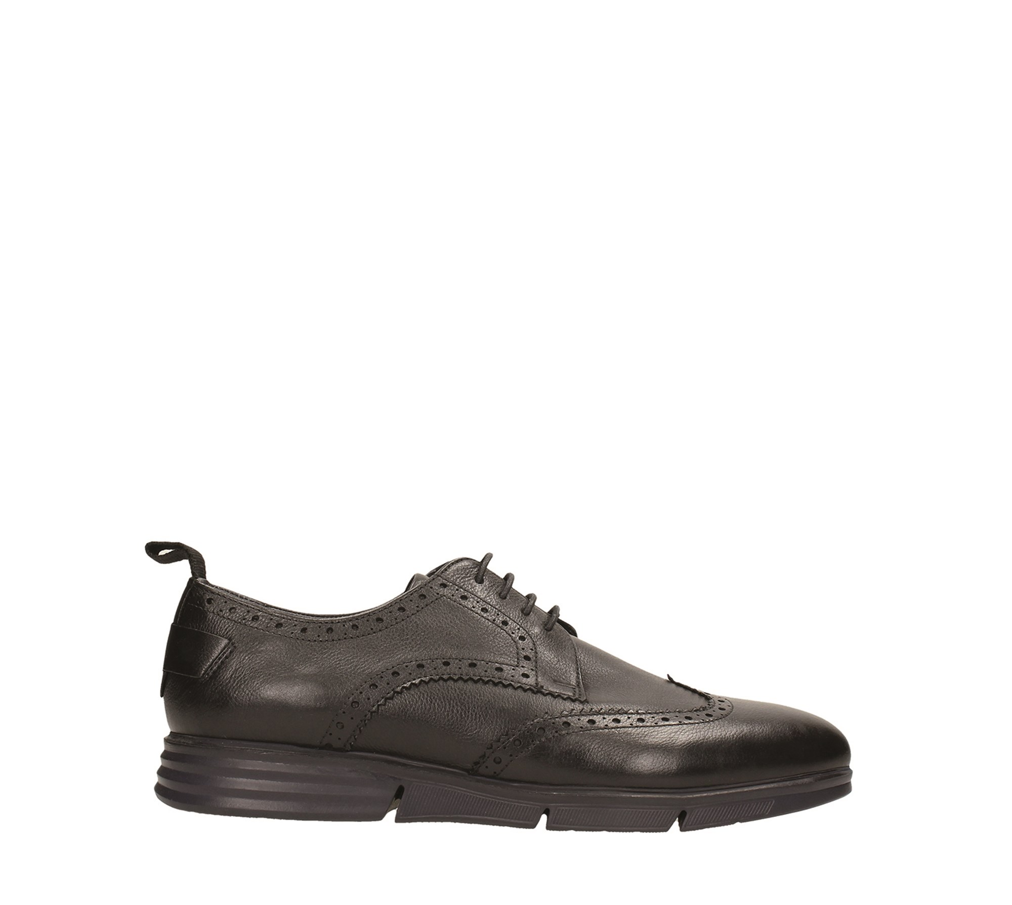 Tata Italia Shoes Man Derby 120341