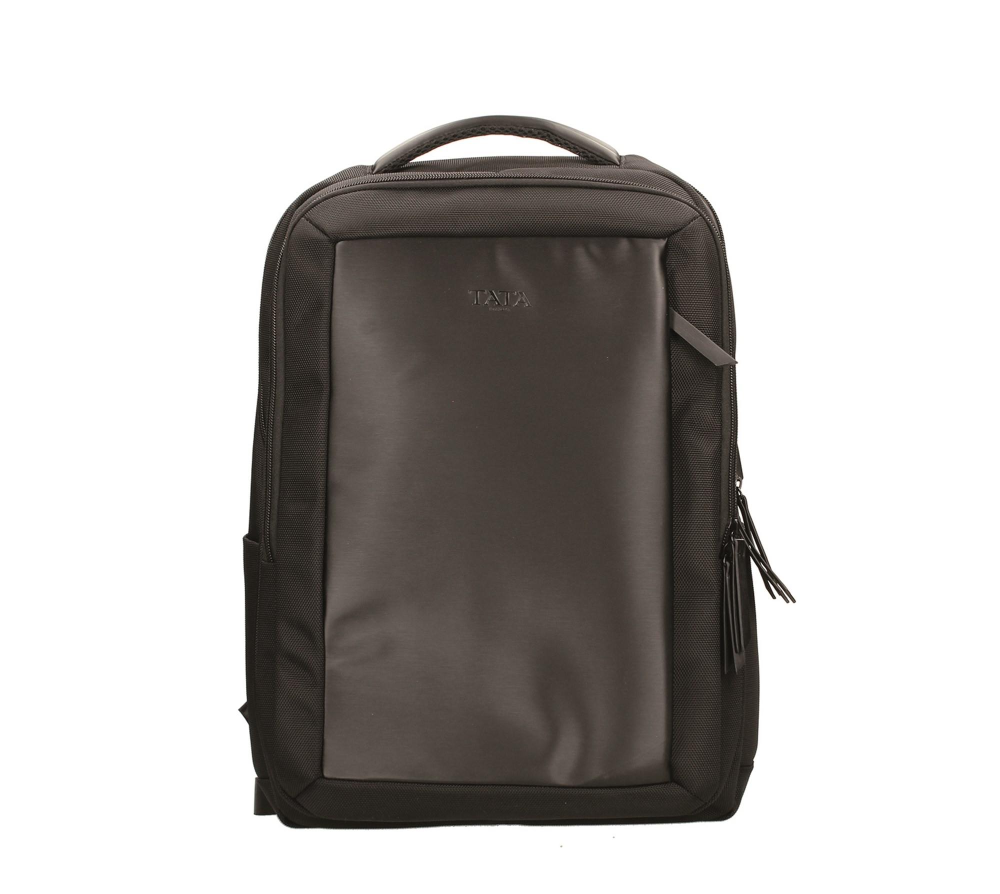 Tata Italia Accessories Man Bags MA403