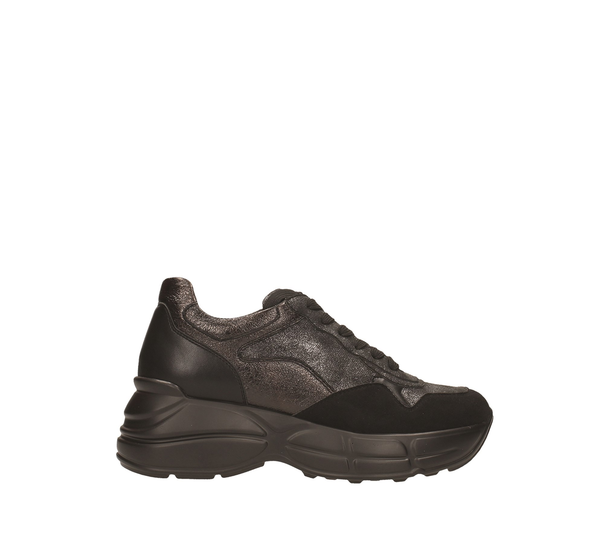 Tata Italia Shoes Woman Sneakers TA9250