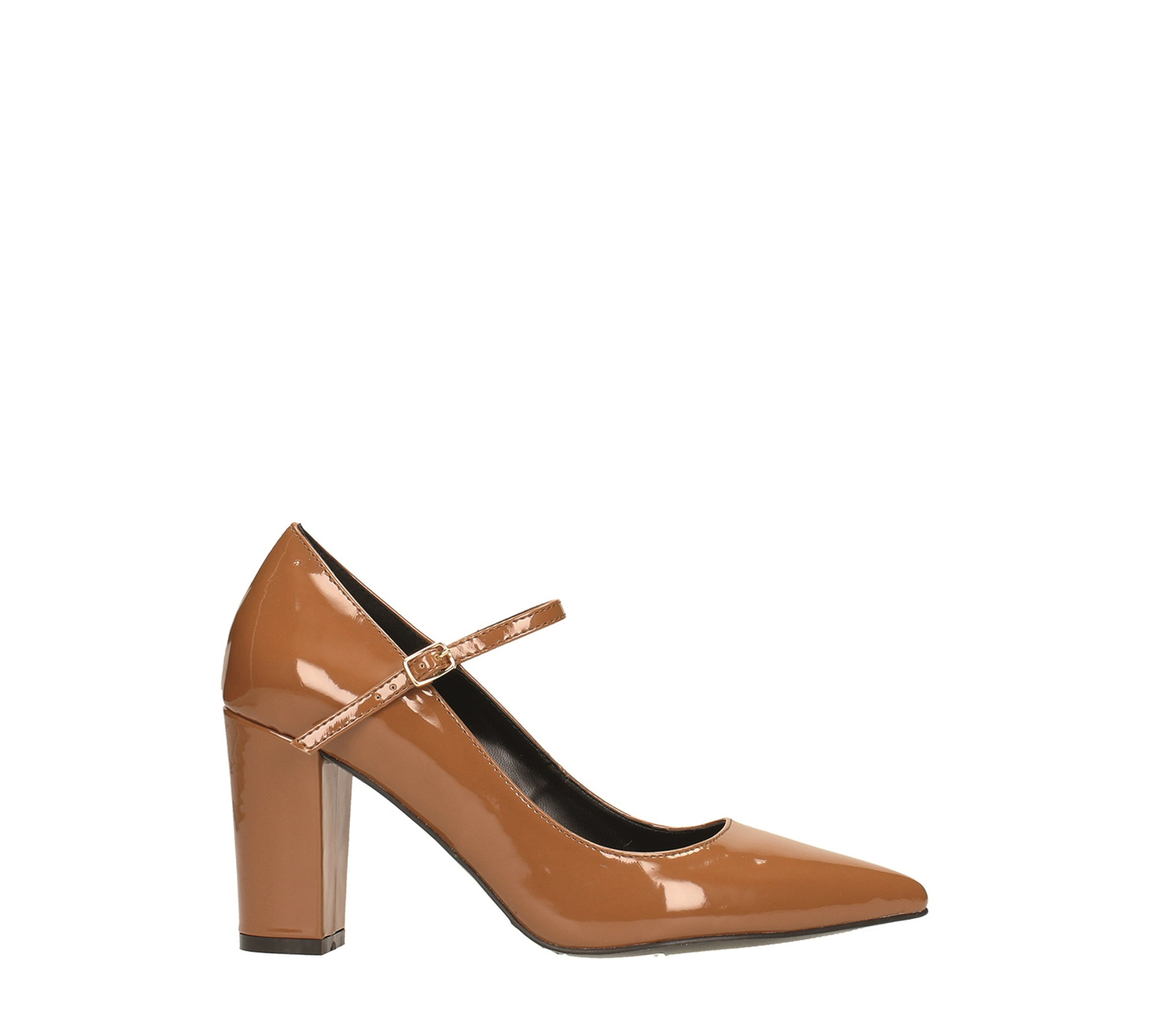Tata Italia Shoes Woman Décolleté 18226-01A